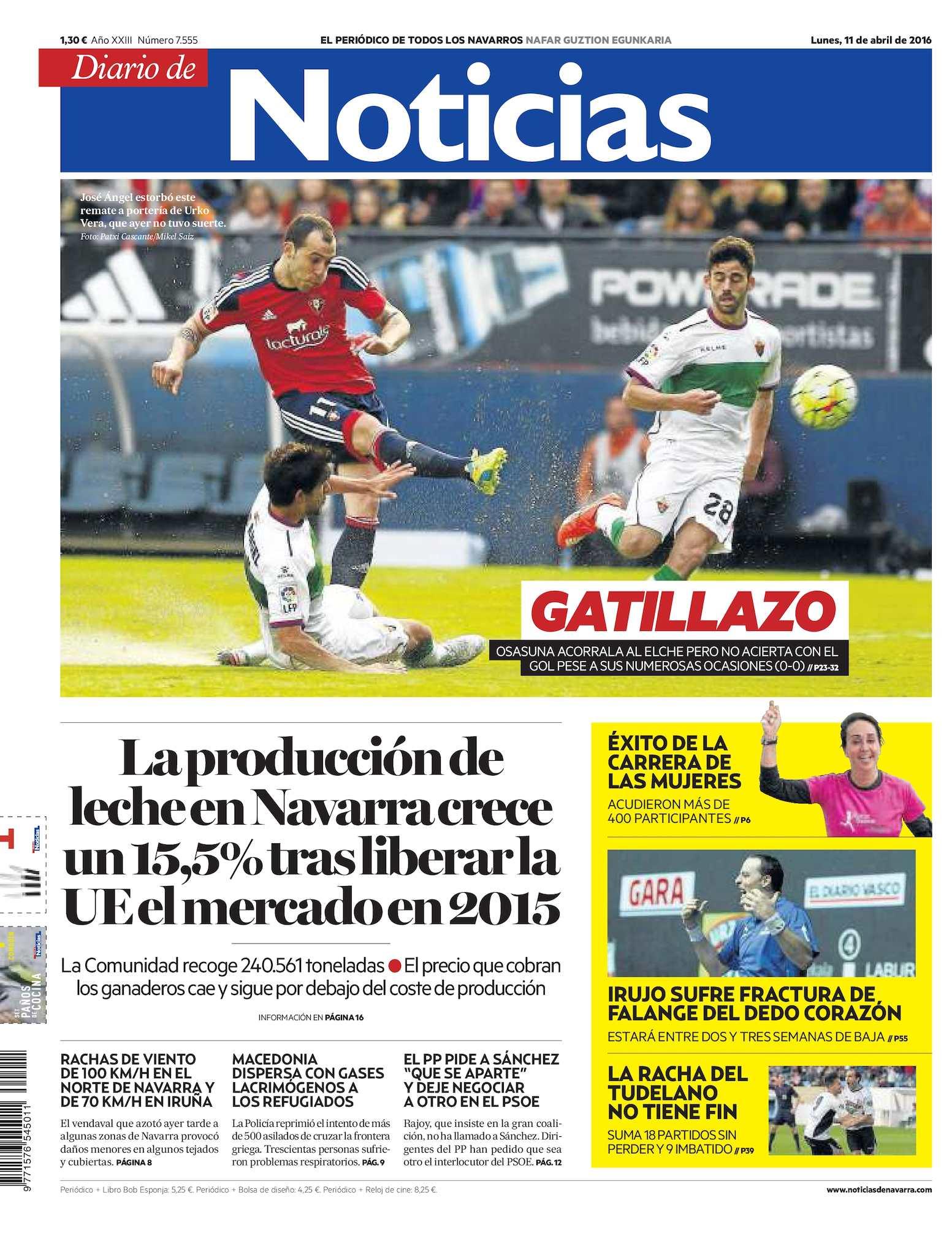 Calaméo - Diario de Noticias 20160411 5016802ac2d