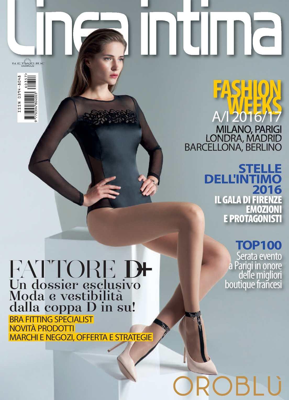 "intervento /""a costine Premium/"" BIANCO Sotto Pantaloni//PANTS Ammann-Slip da Uomo M"