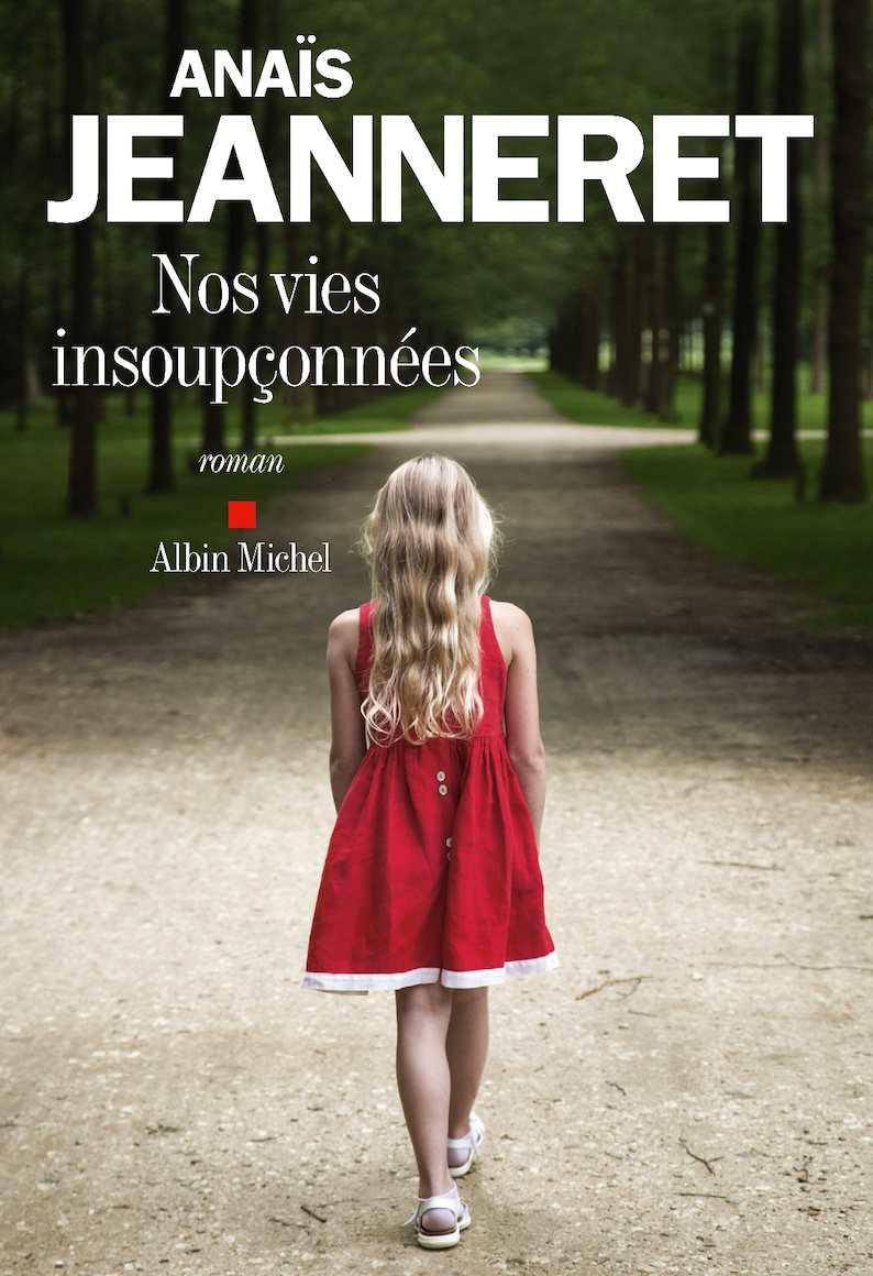 Anais Jeanneret Photo Lui calaméo - extrait   nos vies insoupçonnées - anaïs jeanneret