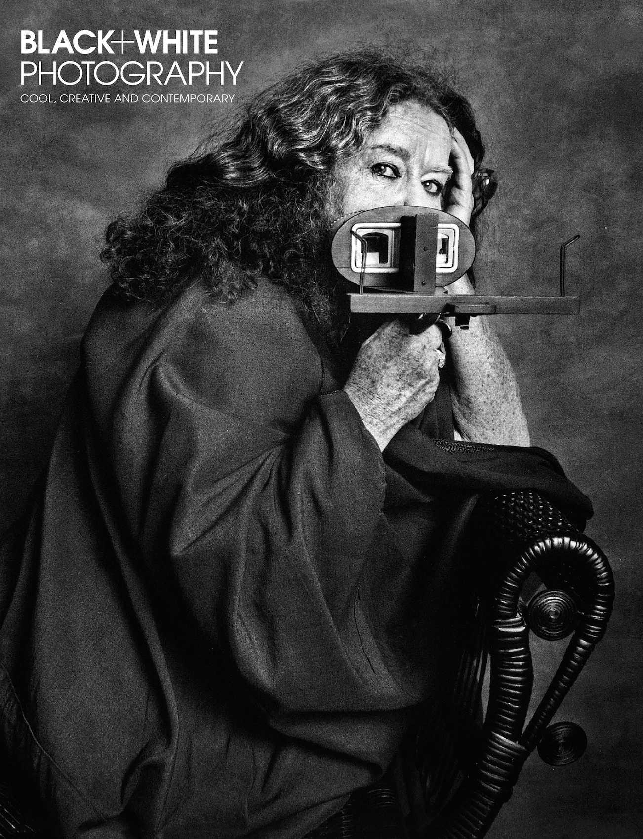 Calaméo black white photography may 2016