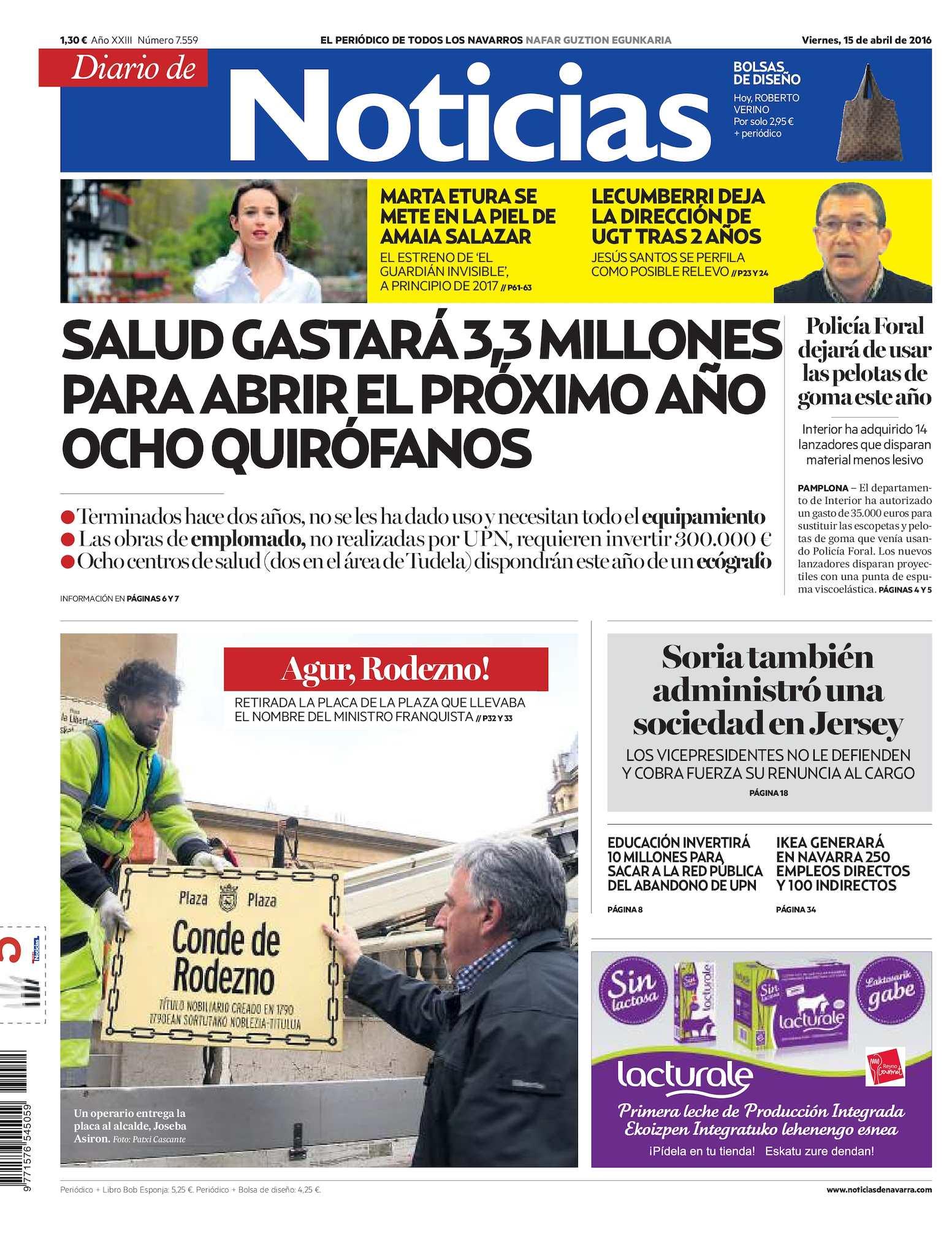 Calaméo - Diario de Noticias 20160415 126a973b20b