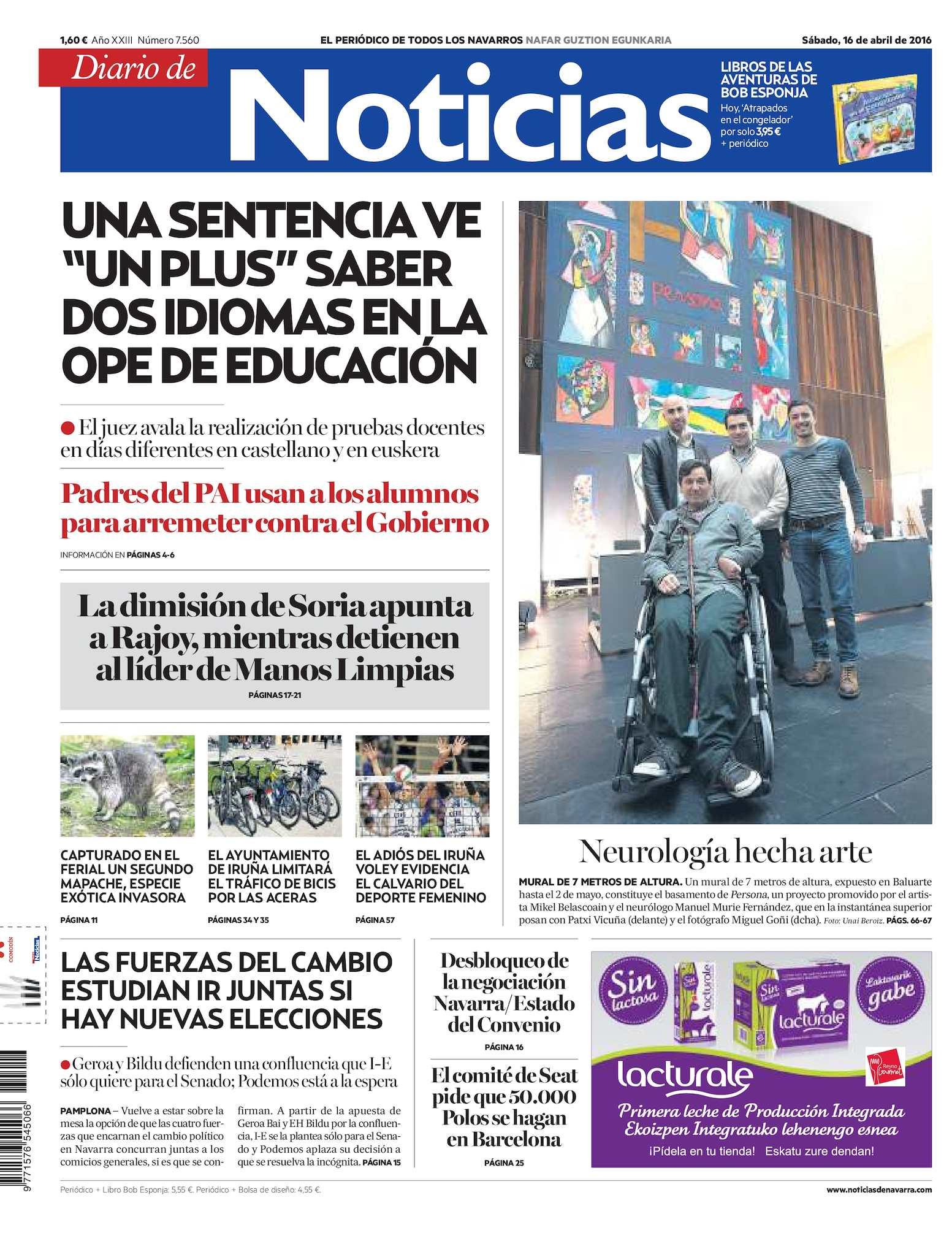 Calaméo - Diario de Noticias 20160416 dca6ca6e71
