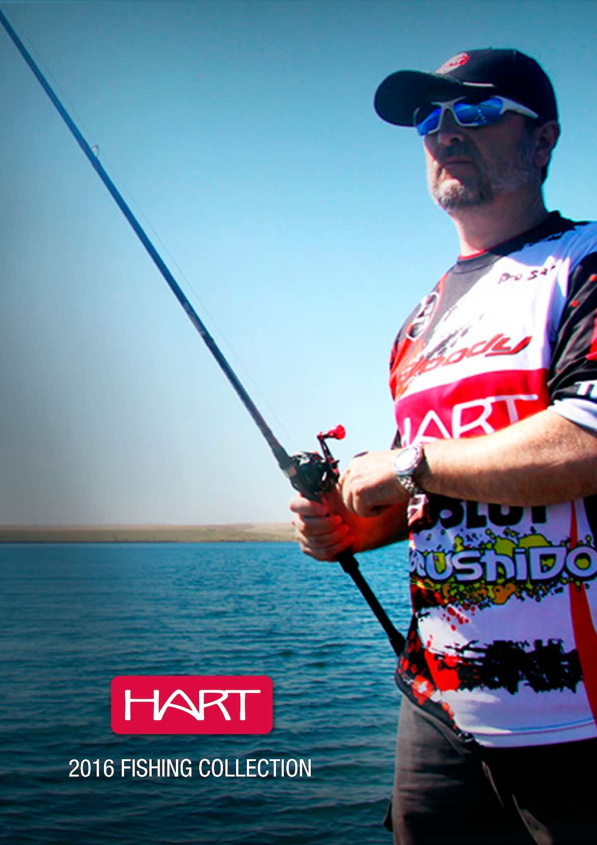 Saltwater fishing  16oz Bullet Jig Florecent Bottom Fishing 2 JIGS