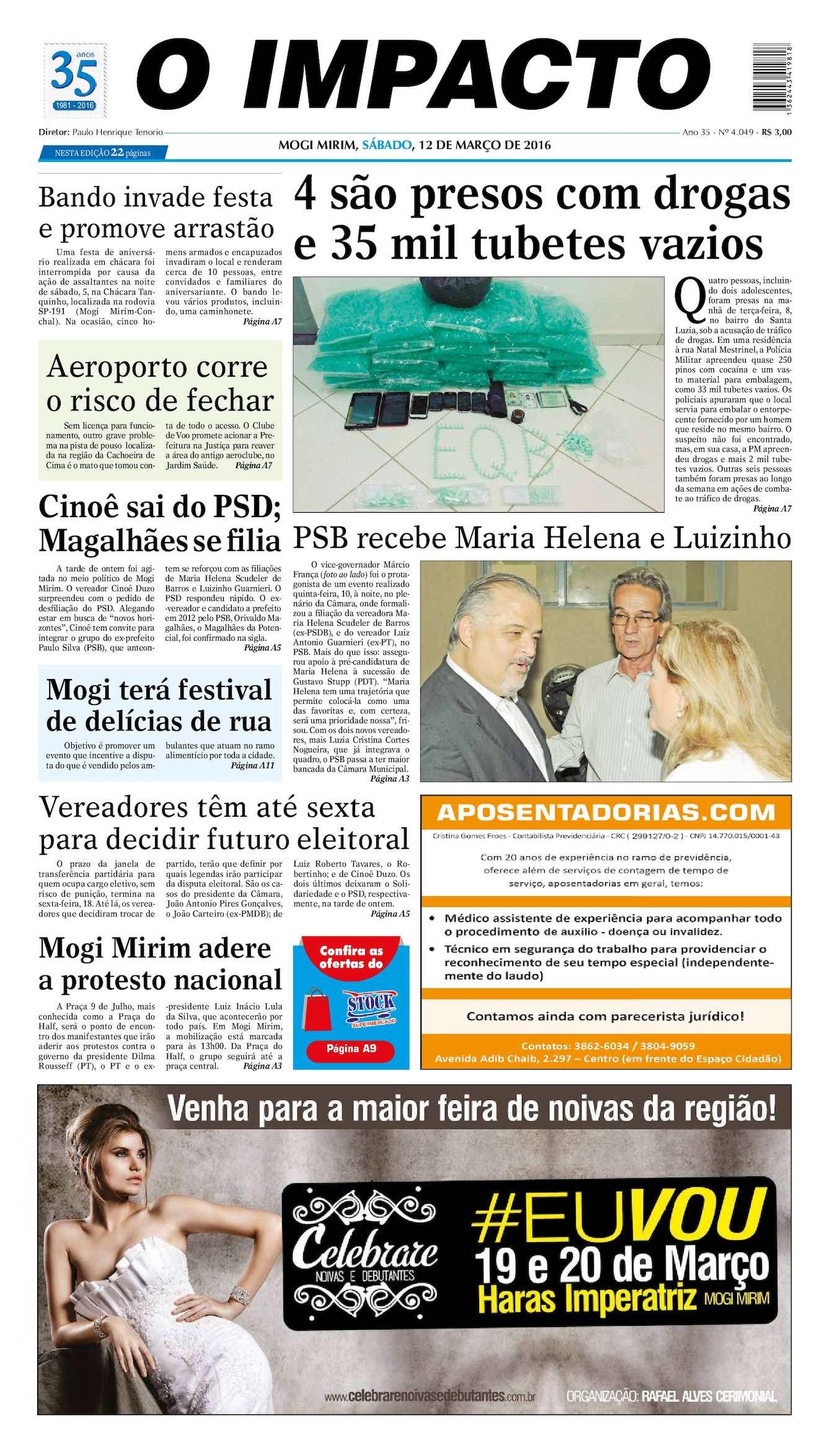 882bbfb72b Calaméo - Ediçãoi 12-03-16 4049