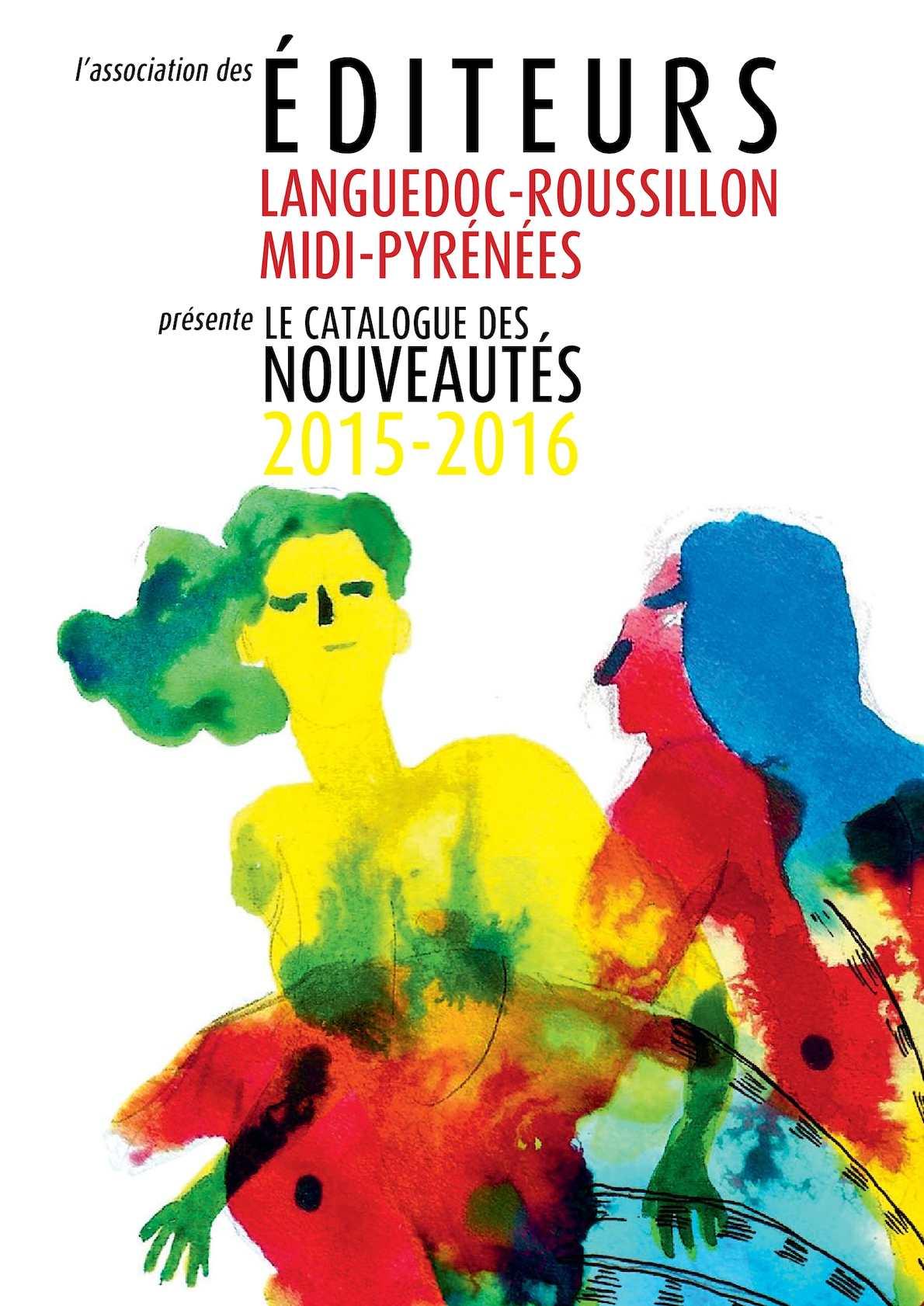 Tissage Mural Julie Oili calaméo - cat 2016 editeurs lrmp web
