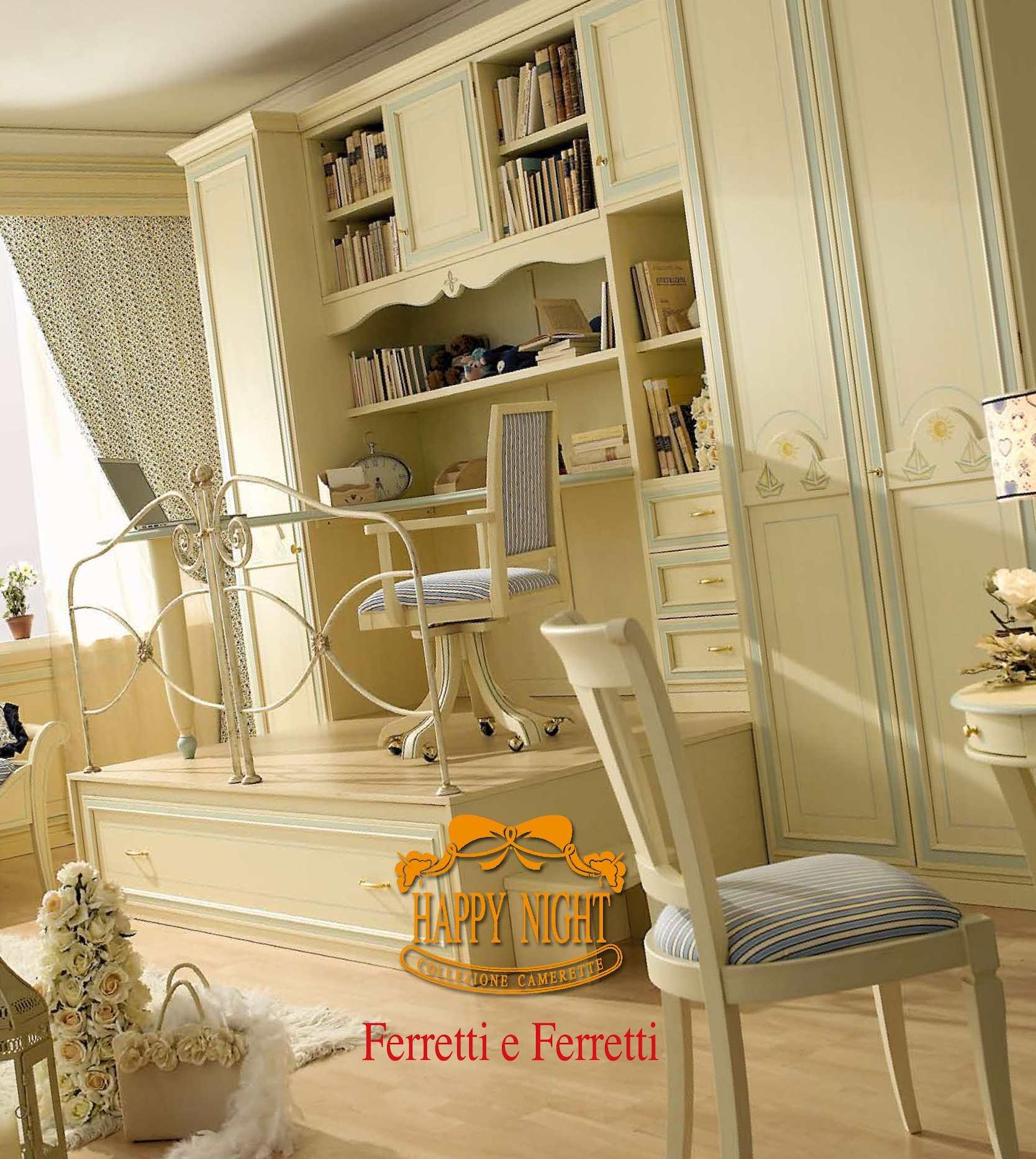 sports shoes 6c151 d0a4e Calaméo - Ferretti E Ferretti   Happy Night Vol. 1