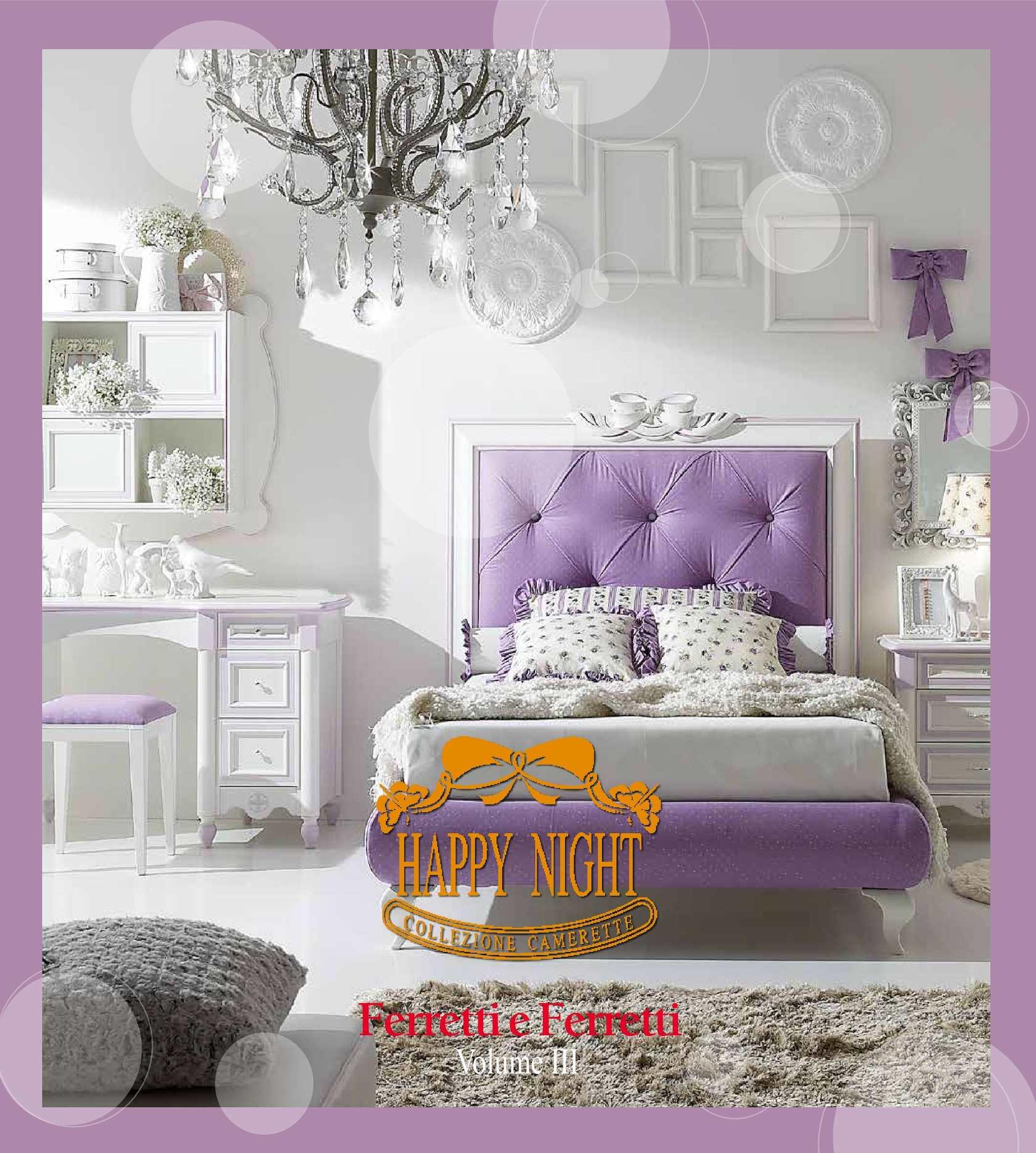 on sale 36773 fc2d0 Calaméo - Ferretti e Ferretti   Happy Night Vol. 3