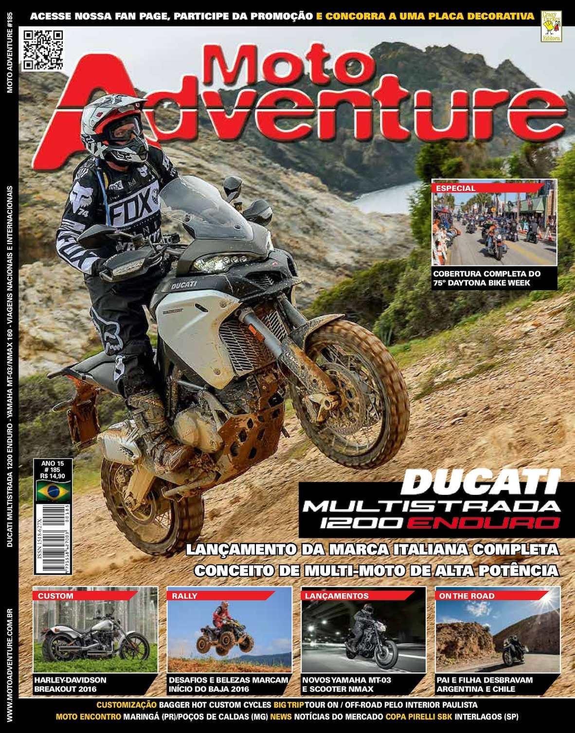 Calaméo - Moto Adventure 185 aec38cdd81a