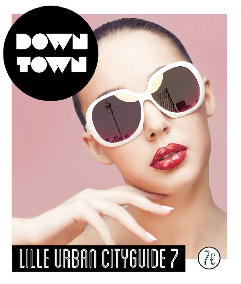 Calaméo - Downtown Lille 7 dc38df305f1a