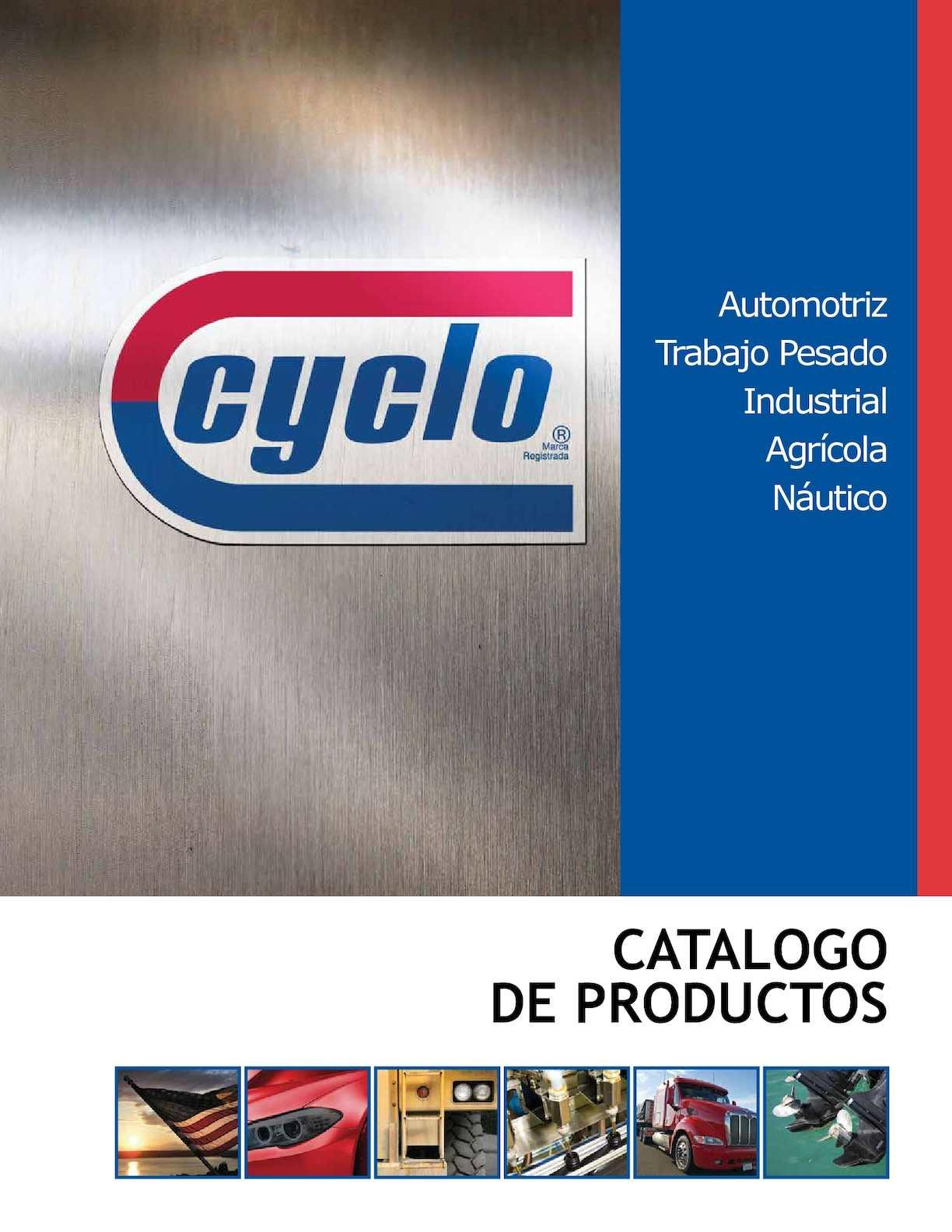 350 ° C 42g Sellador Adhesivo Pegamento Resistente al Calor Rojo Silicona de alta temperatura