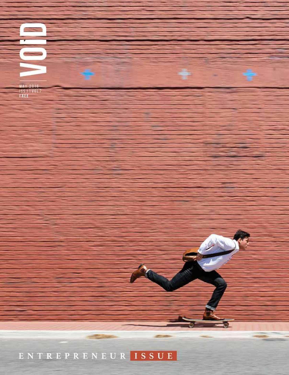 5d95b3f29e Calaméo - Void Magazine Issue 67