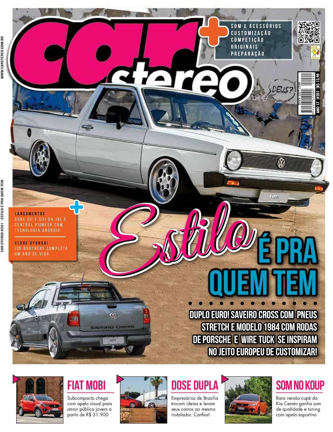 Calaméo Car Stereo 201 Web Maio