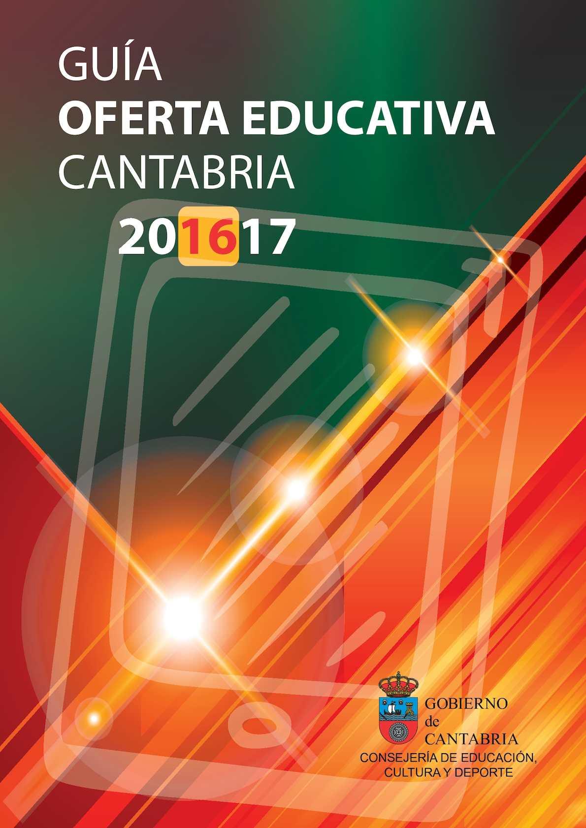 Autoescuela Peñacastillo calaméo - educativa 2016 17 v5