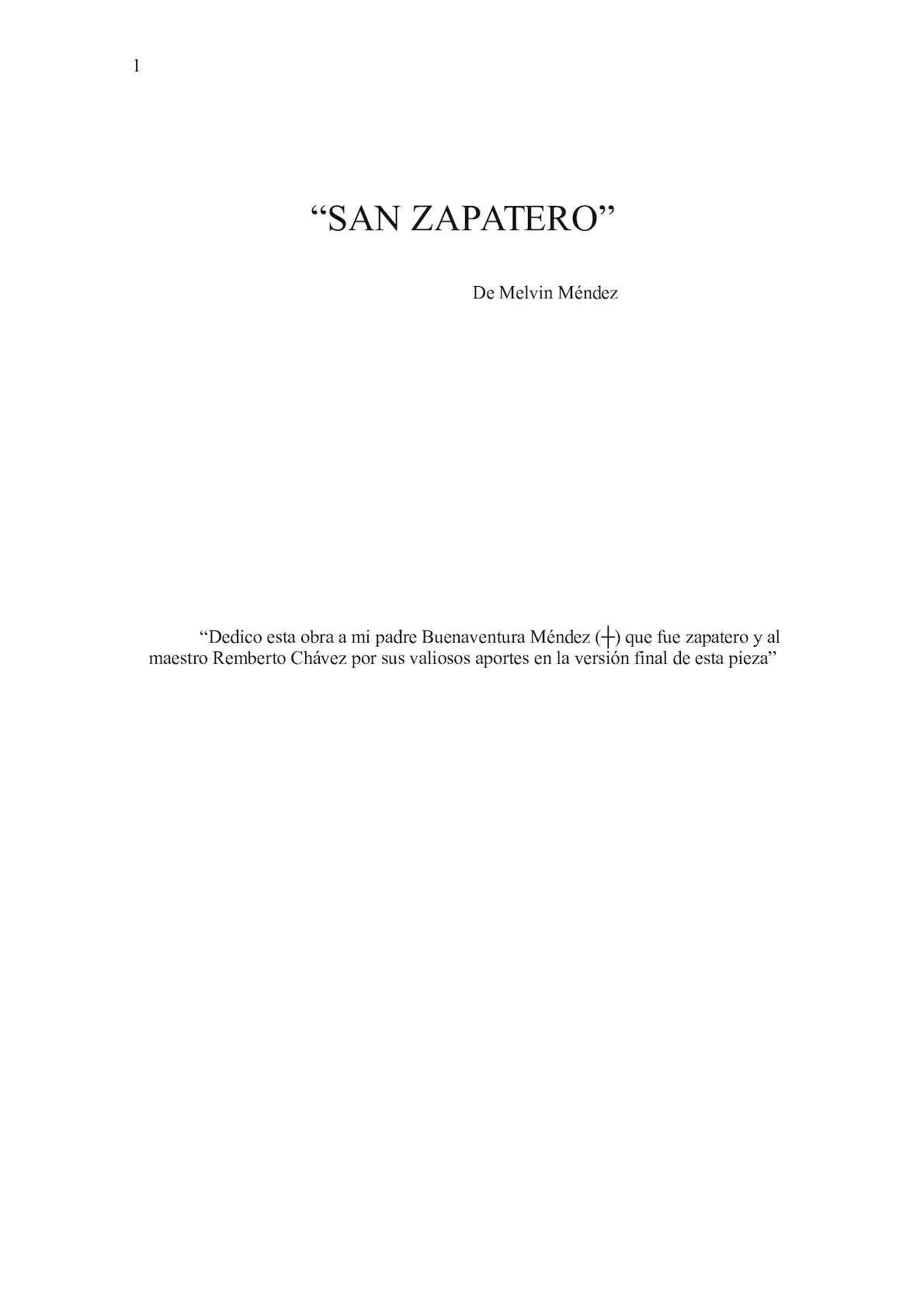 ZapateroCorregido1 ZapateroCorregido1 San San Calaméo ZapateroCorregido1 Calaméo Calaméo San San ZapateroCorregido1 ZapateroCorregido1 Calaméo Calaméo San Calaméo 8nmNvOy0w