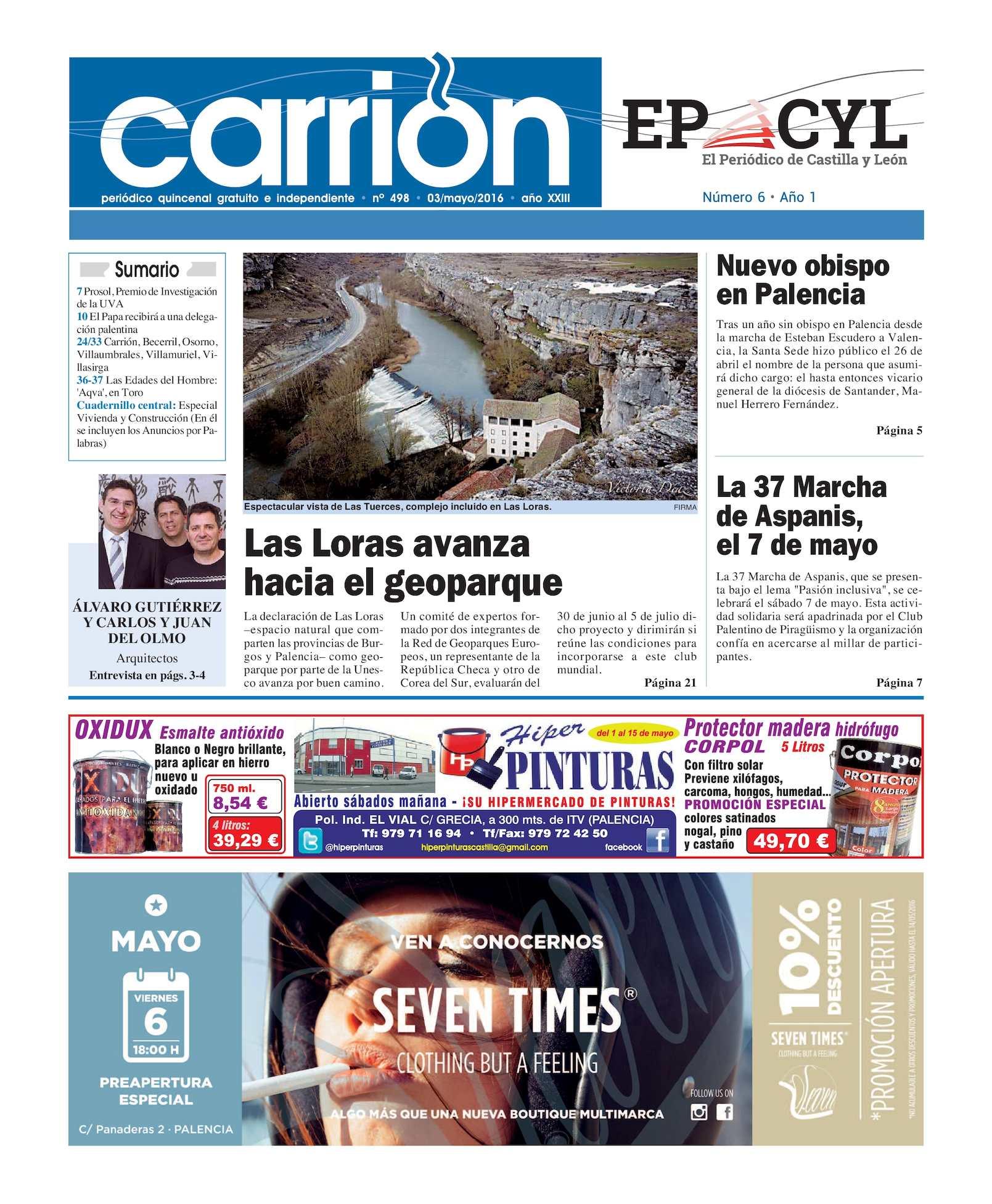 4339efe0d67d Calaméo - N6 - Carrión - EPCYL