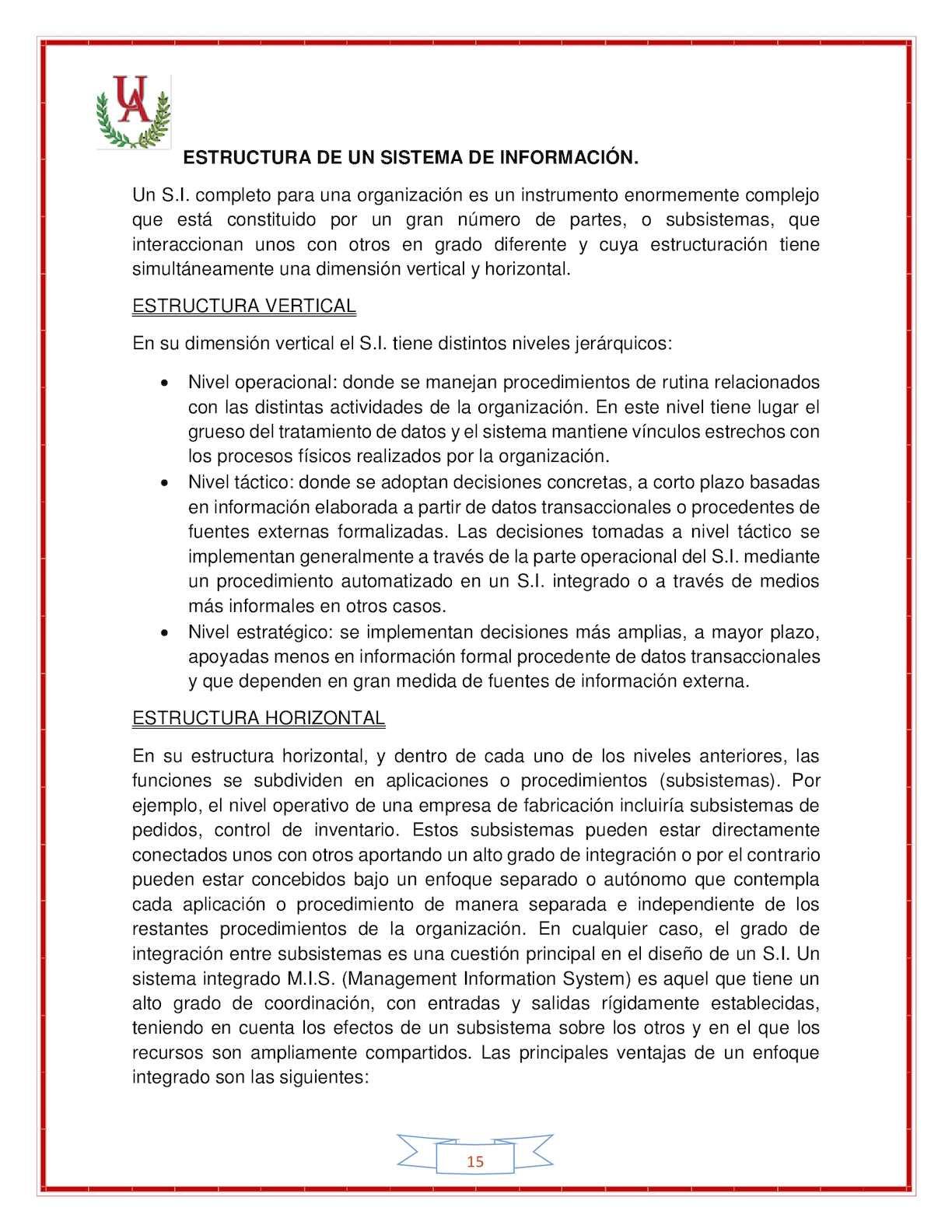 Antologia Derecho Informático Calameo Downloader