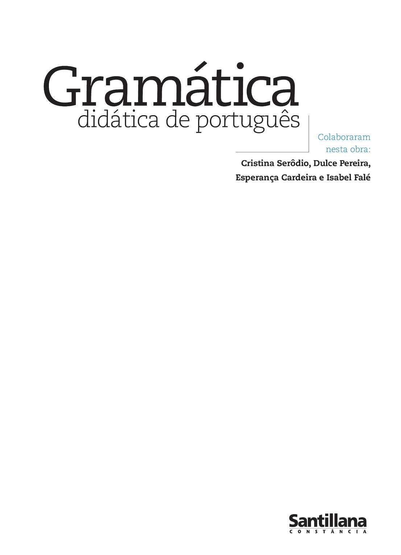 Calaméo - Gramatica Secundario (Português) 7d79e3c26243e