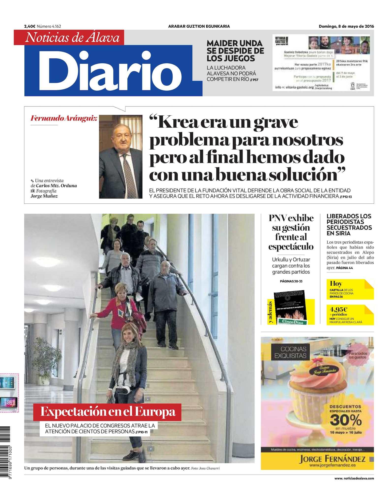 Calaméo - Diario de Noticias de Álava 20160508 feeac2797570c