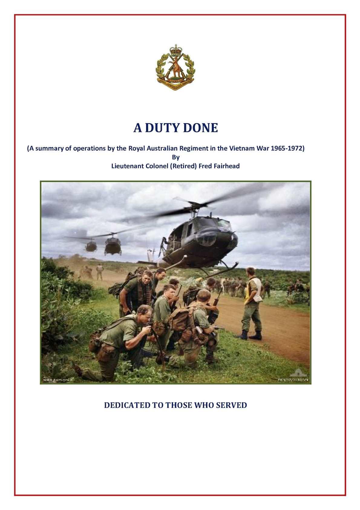 datând un ranger militar