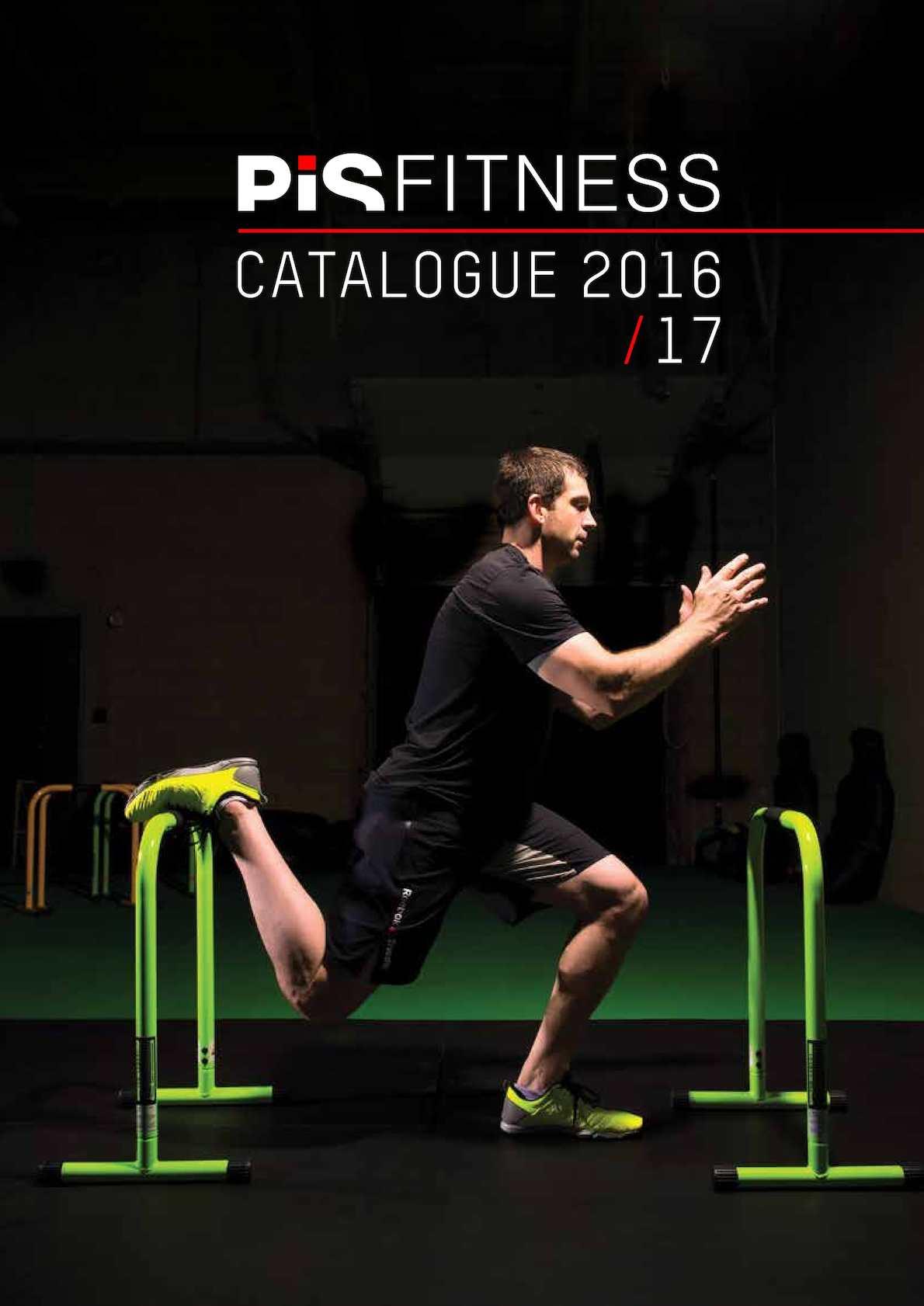 2X Wooden ring crossfit gymnastics rings shoulder strength training equipment 4H