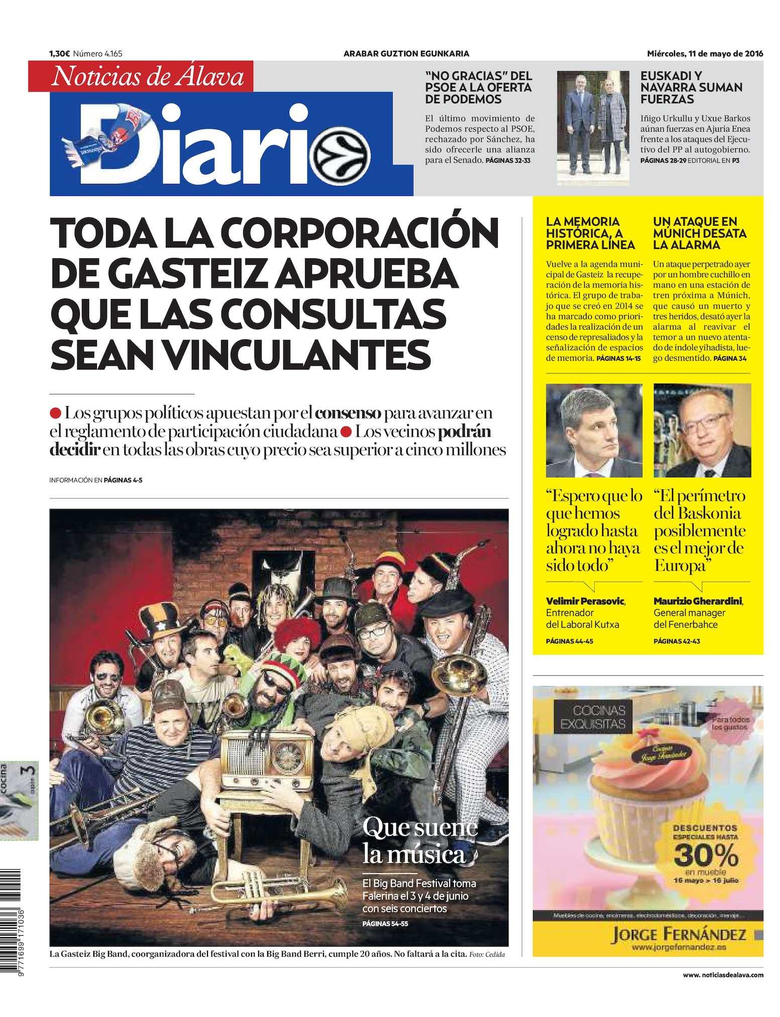 Calaméo - Diario de Noticias de Álava 20160511 df9cc31fc1b