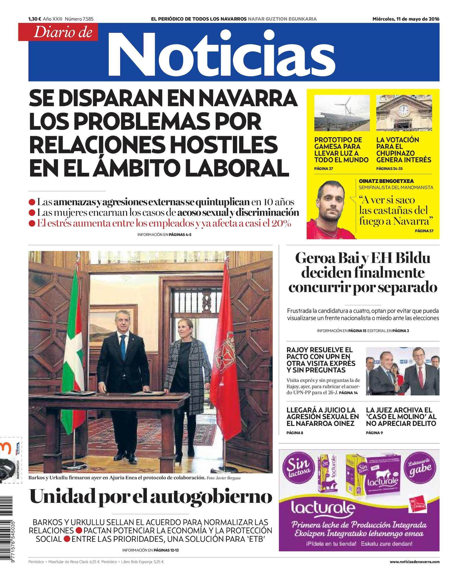 Calaméo - Diario de Noticias 20160511 7588f24c2b2