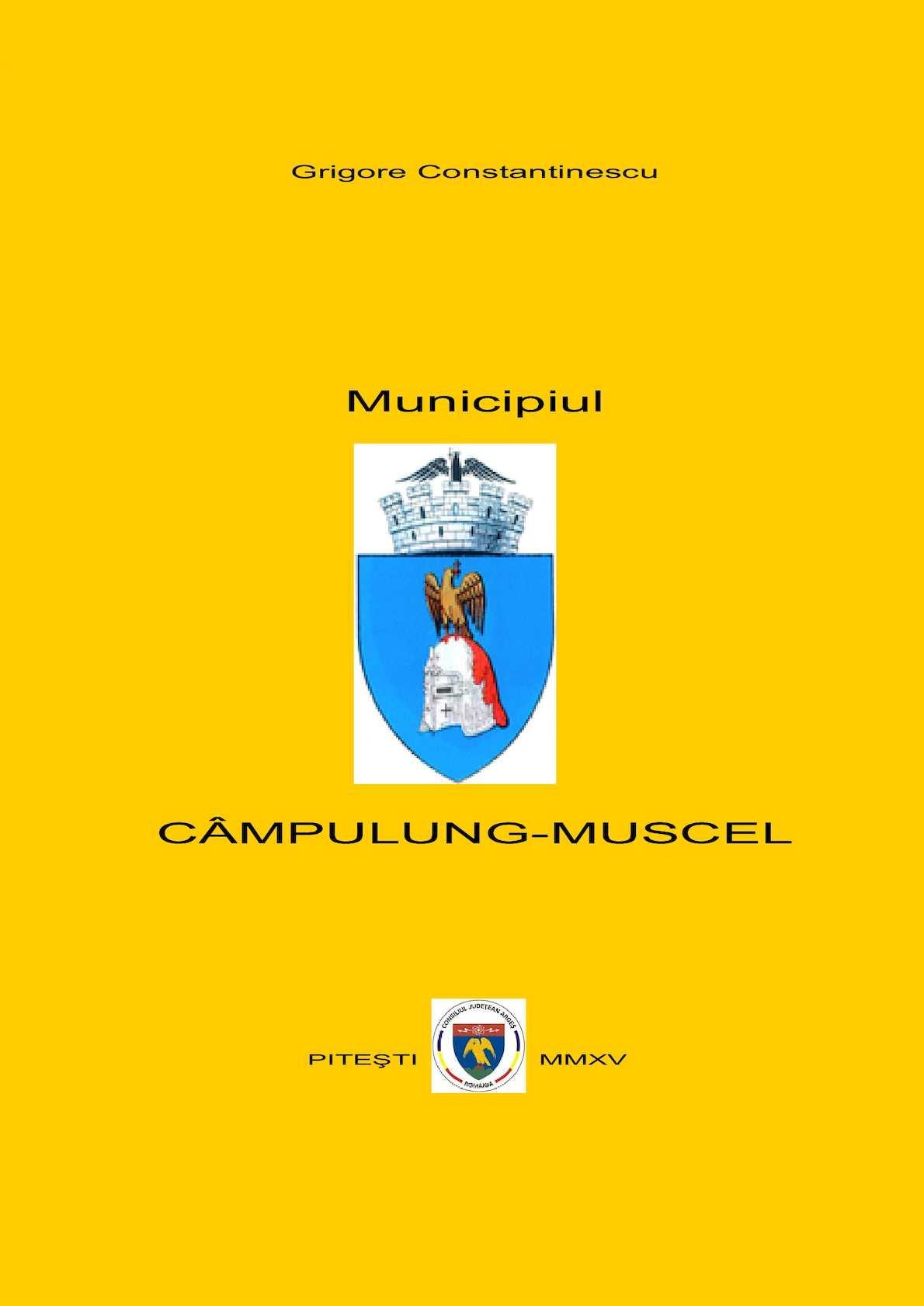 Calameo Campulung Muscel