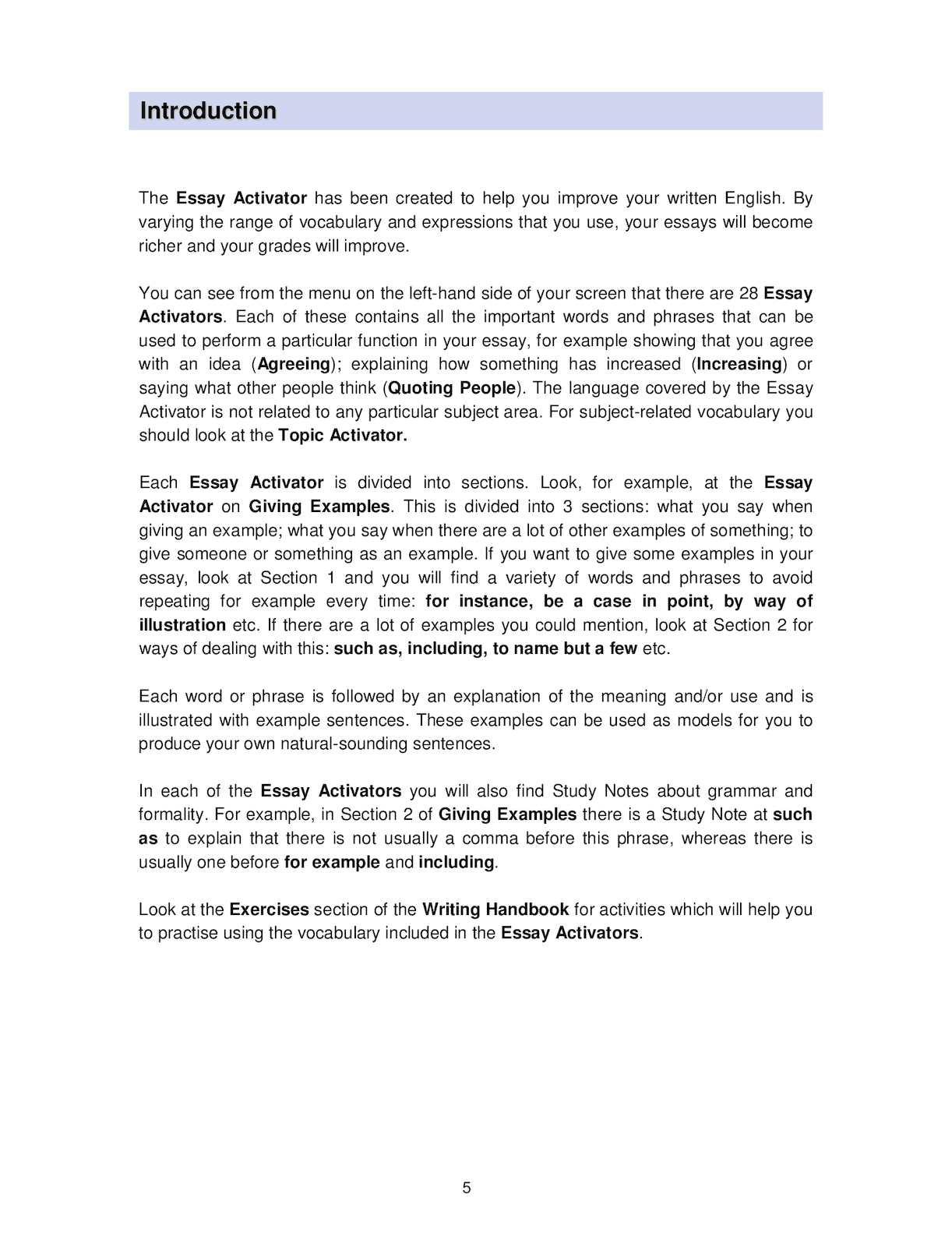Longman Essay Activator.pdf