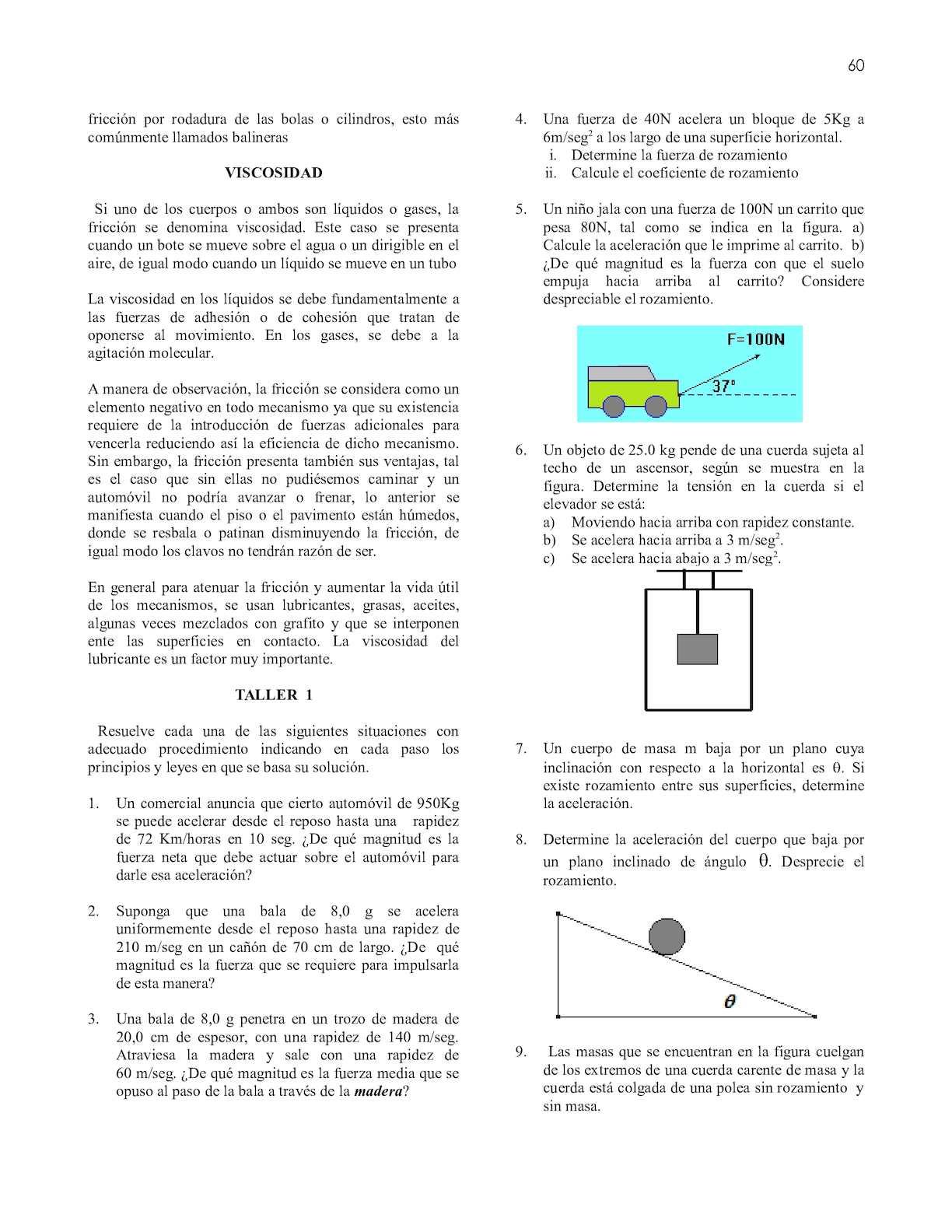 Modulo De Fisica 10 Calameo Downloader