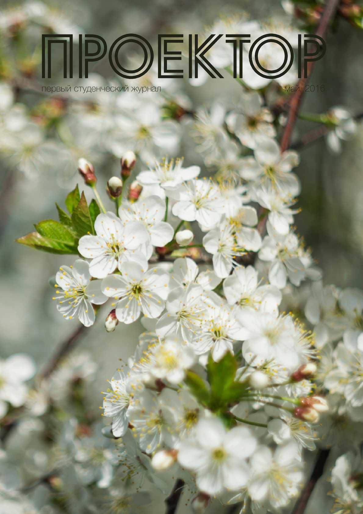 Несрочная Весна – Эротические Сцены