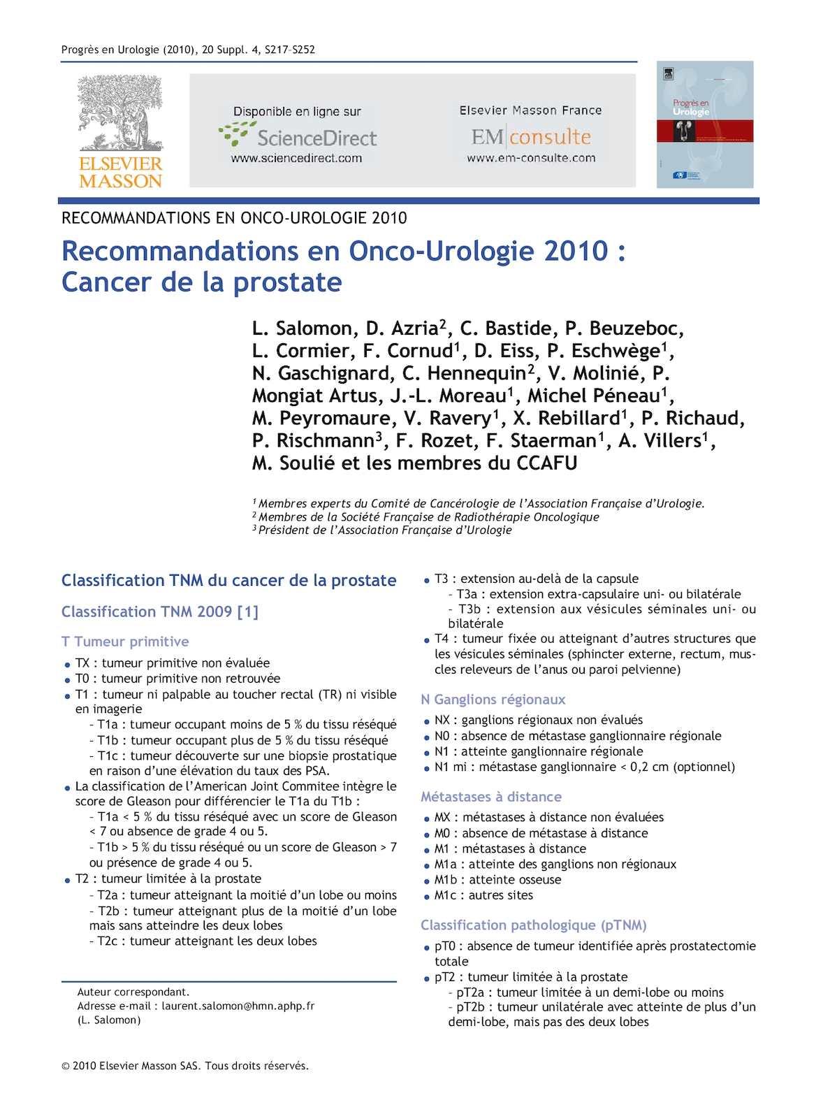 prostata dt 48 mm