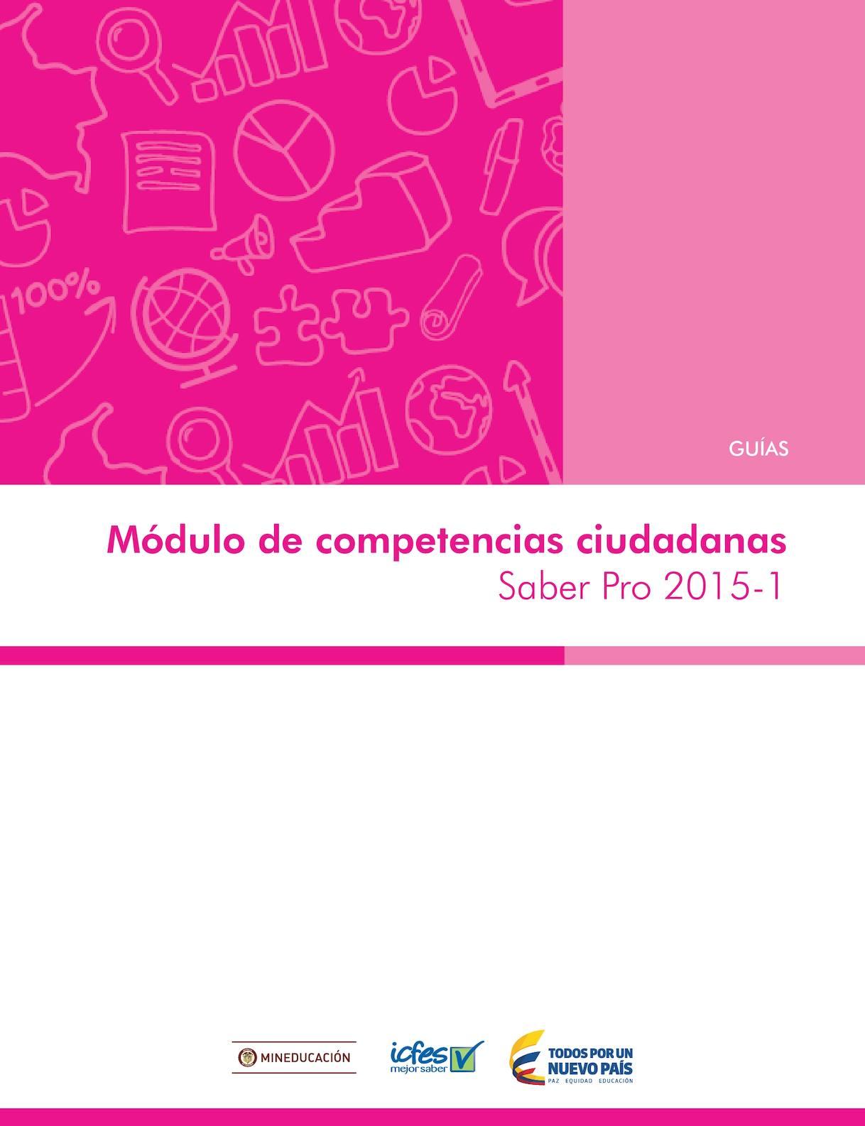 Competencias Ciudadanas 2015 1 (1)