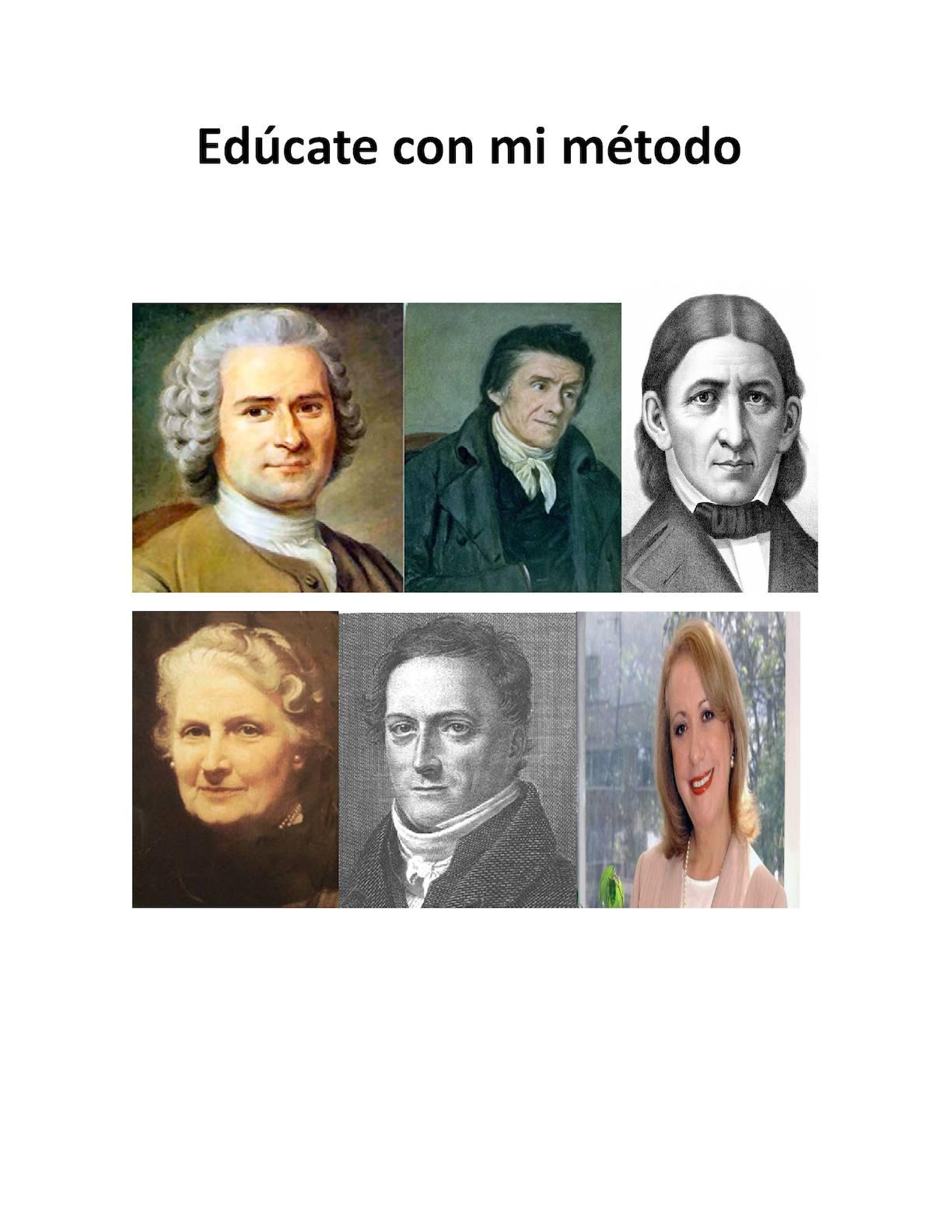 Calaméo Revista Historia De La Educacion