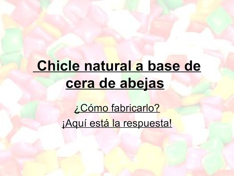 es.calameo.com