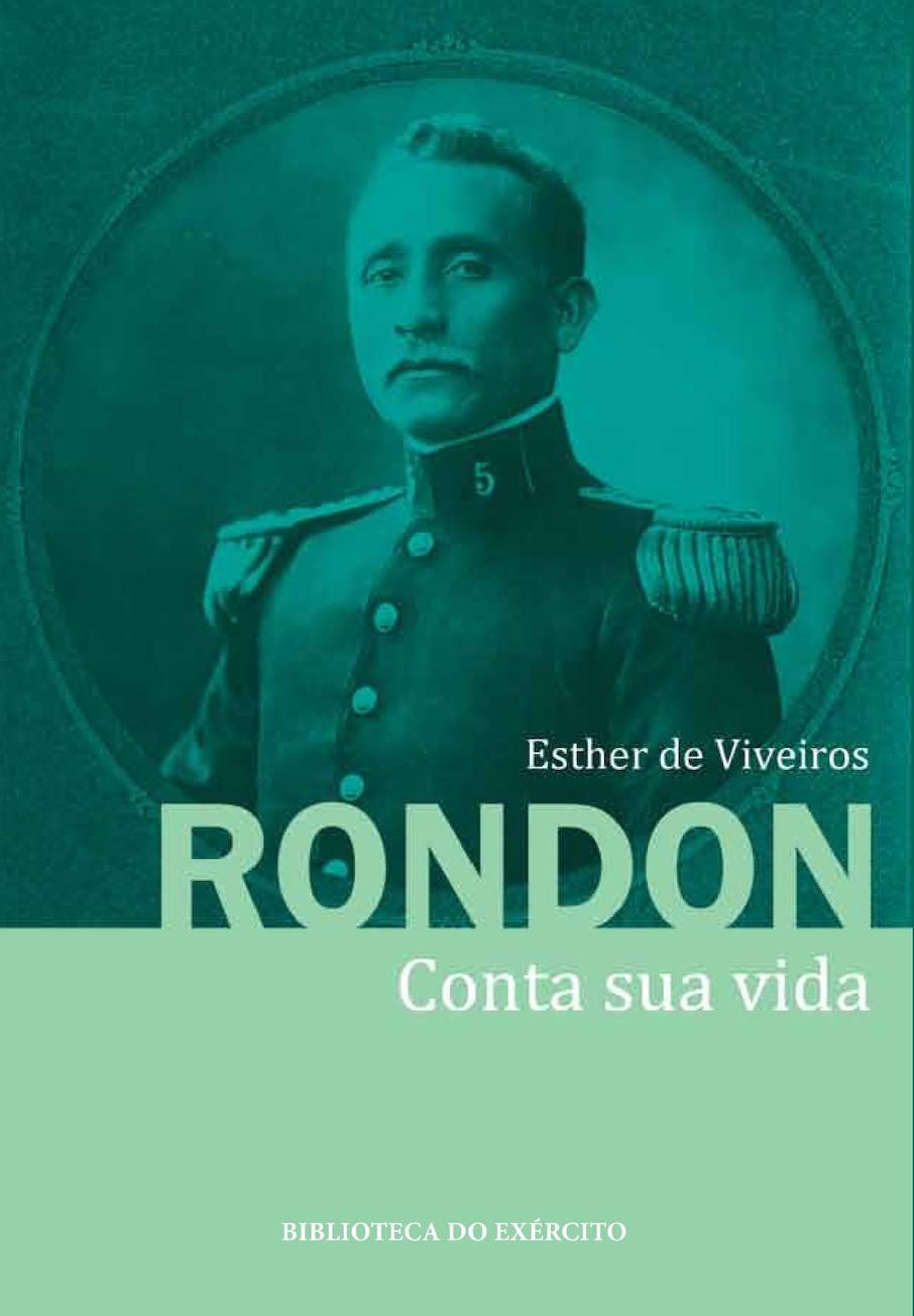 Calaméo - Rondon conta sua vida fcbbb2ca33f5b