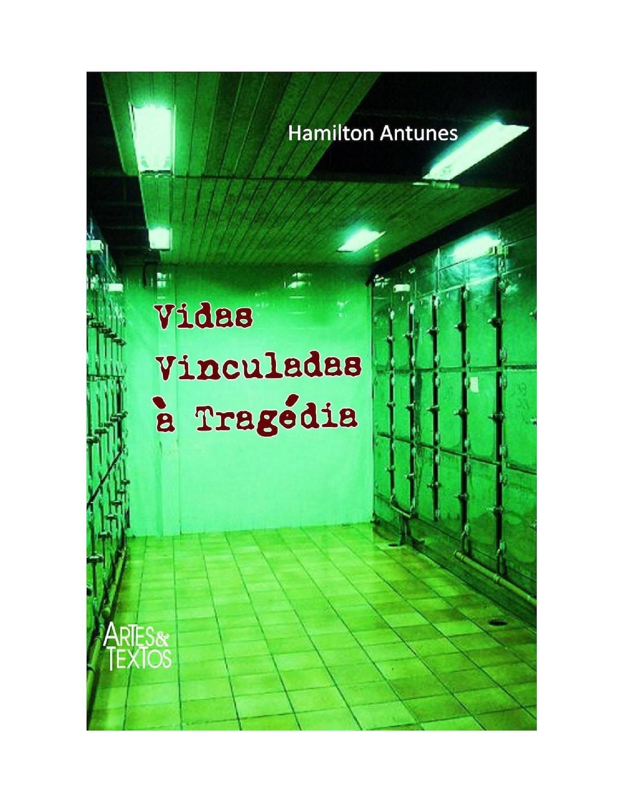a79366c7bc Calaméo - Vidas Vinculadas à Tragédia