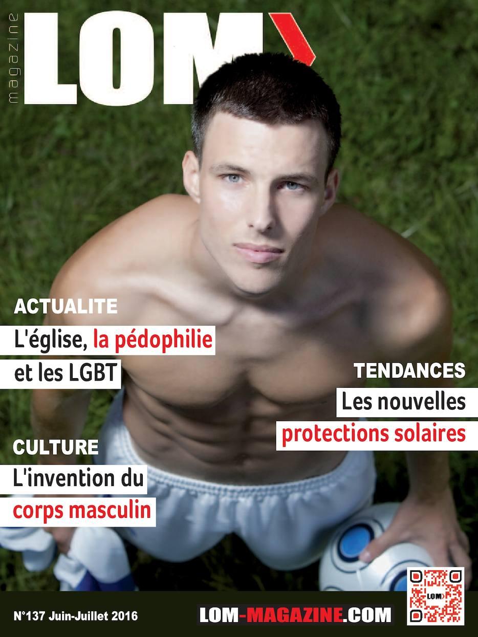 mature lesbienne francaise massage tantrique toulon