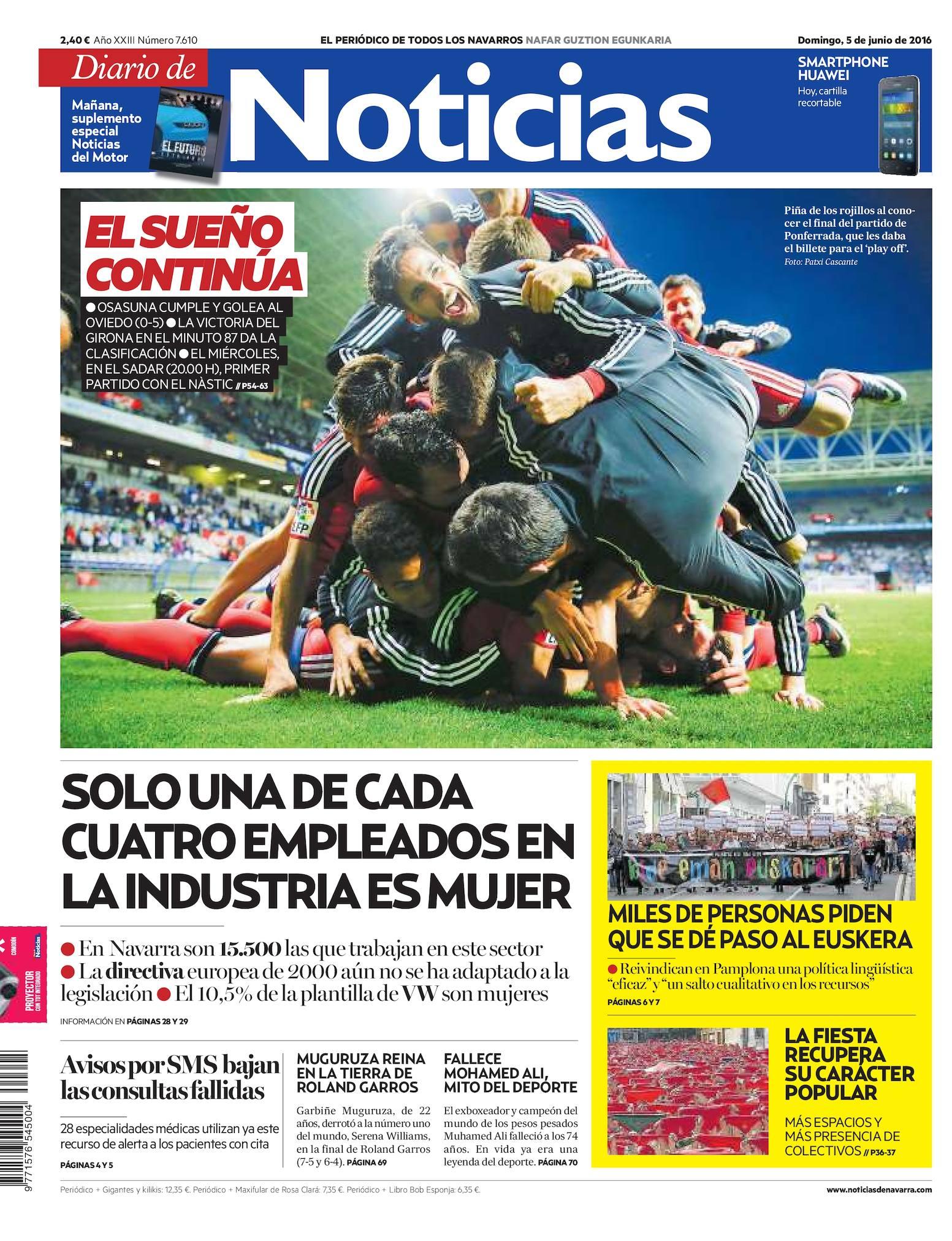 Calaméo - Diario de Noticias 20160605 dd5c0cb1764