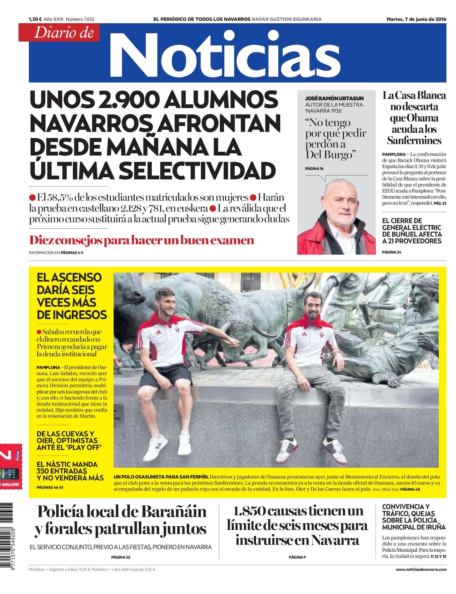 00c74d680 Calaméo - Diario de Noticias 20160607