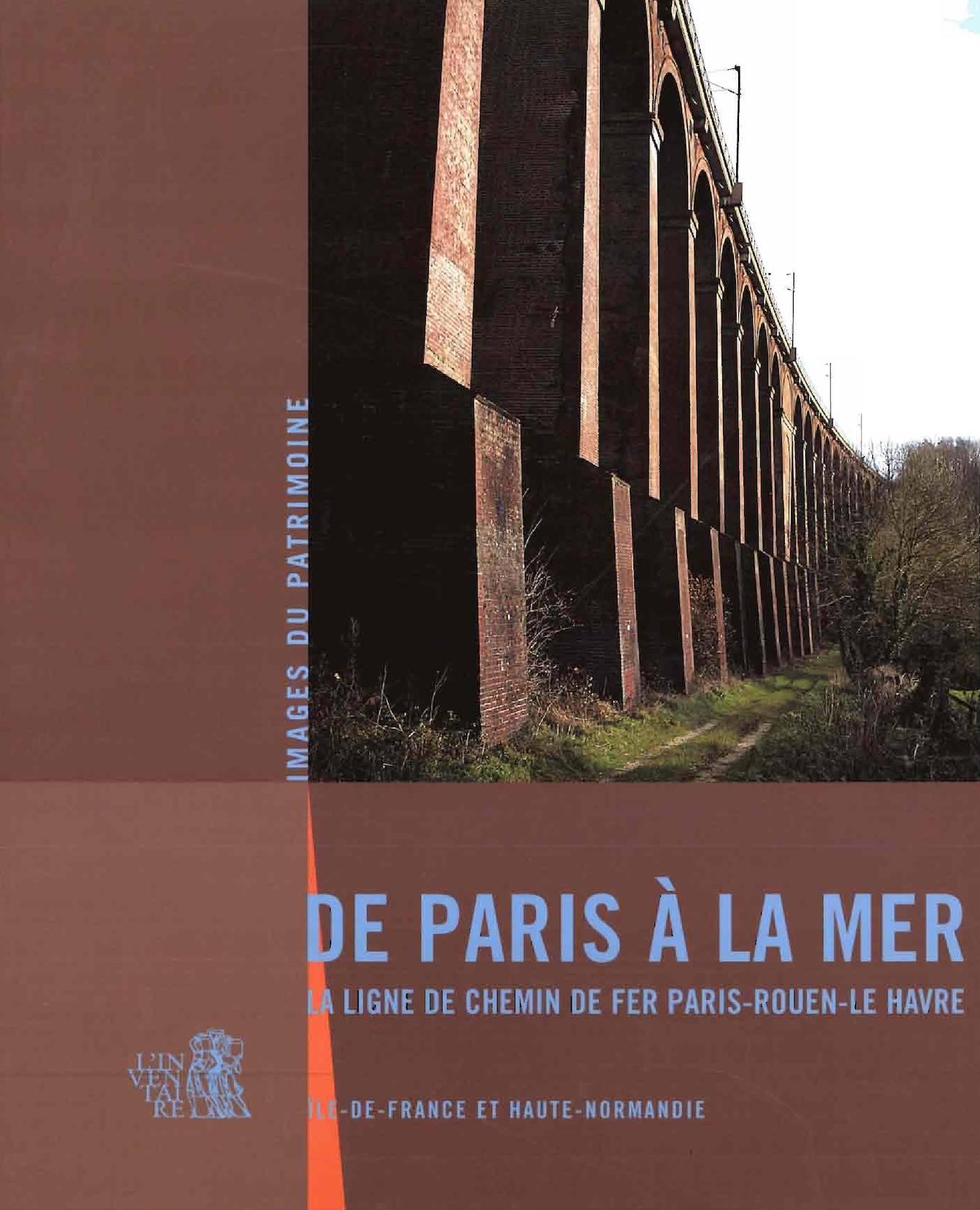 Sites de rencontres France Paris