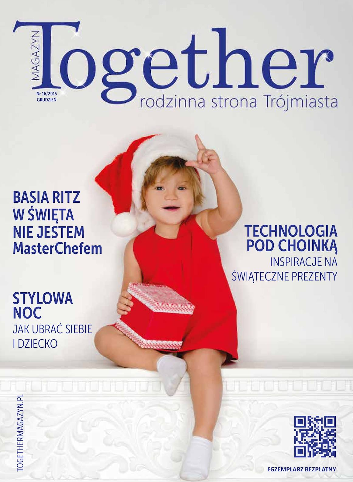 9a75e8bf94 Calaméo - Together Magazyn 2015 12 Nr 11(16)