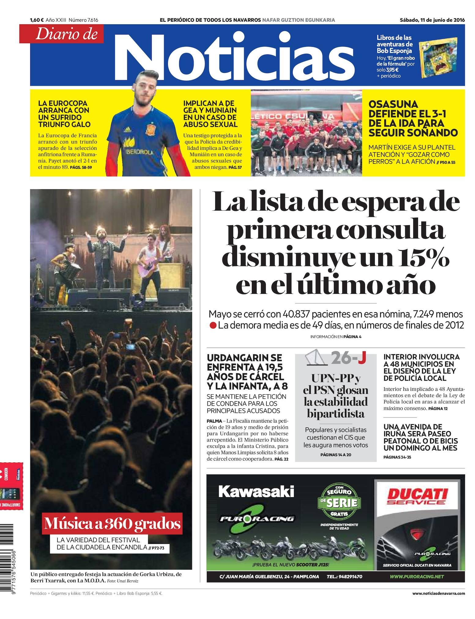 Calaméo - Diario de Noticias 20160611 31f742fa077