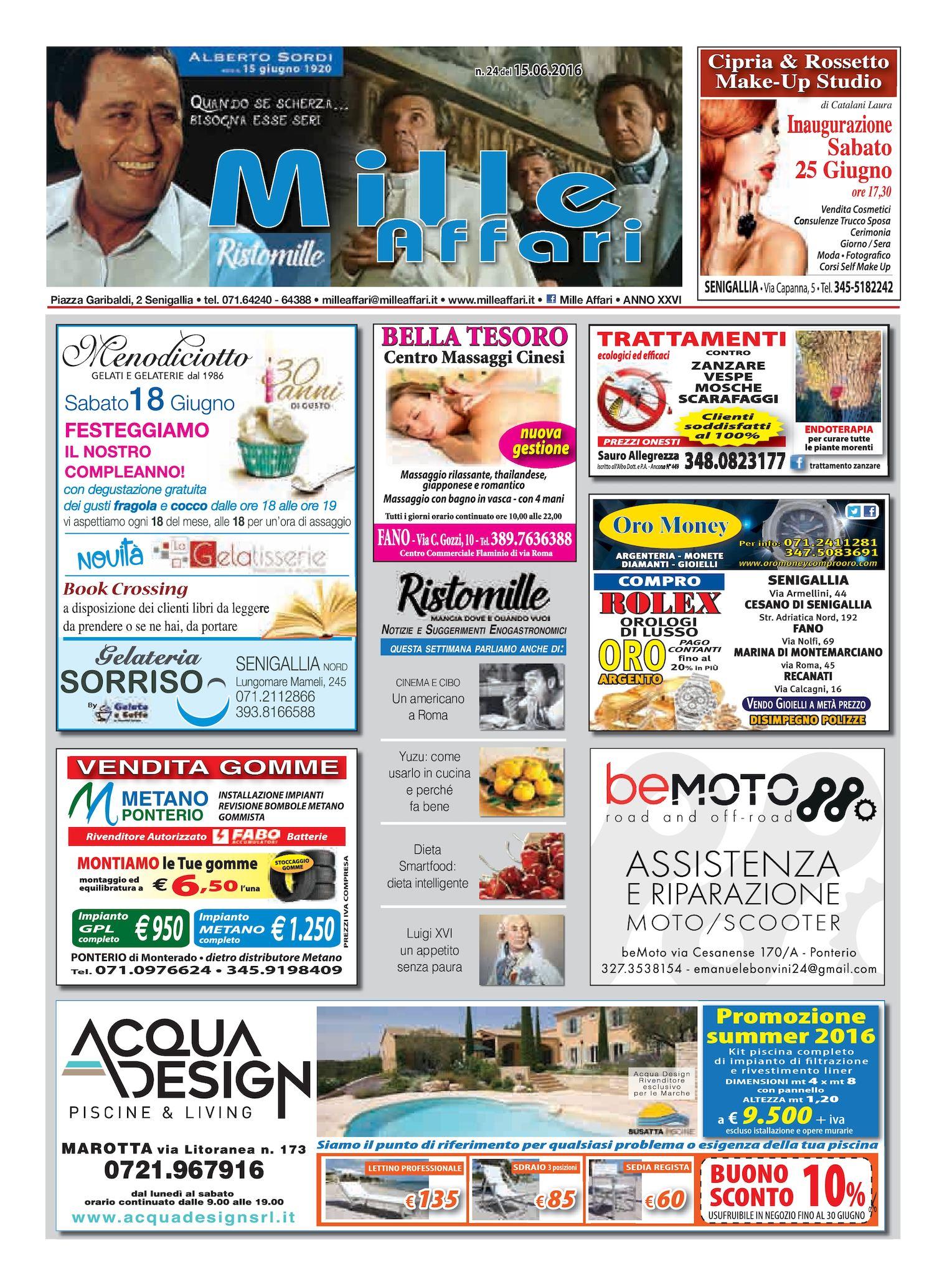 GIOCATTOLI virtuale la zona scura RIOTER Felpa Con Cappuccio Pullover Maglione allentato SCALA 1//6th