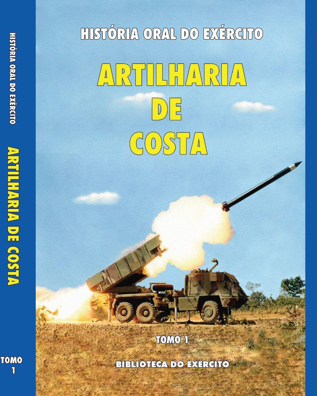 ee0fc94575 Calaméo - Artilharia de Costa