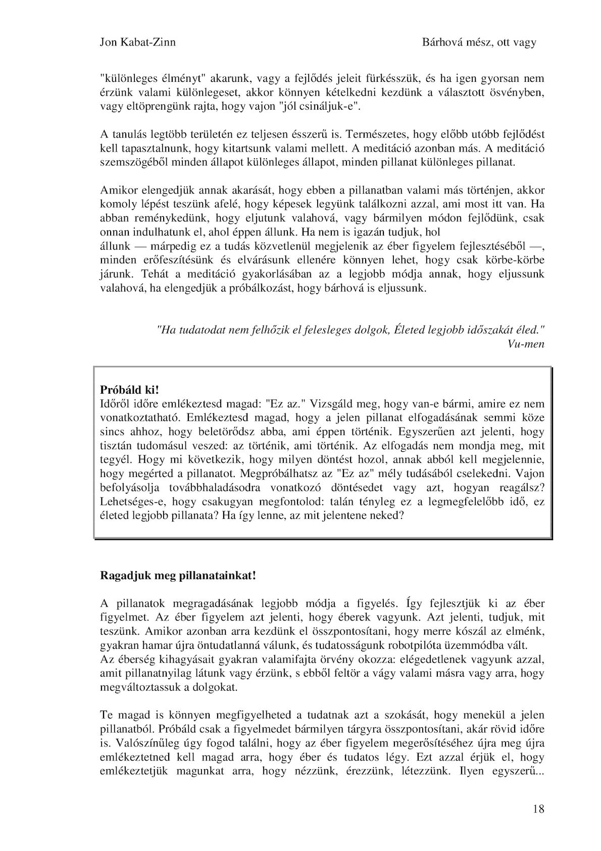 Hirdetőbarát tartalomra vonatkozó irányelvek