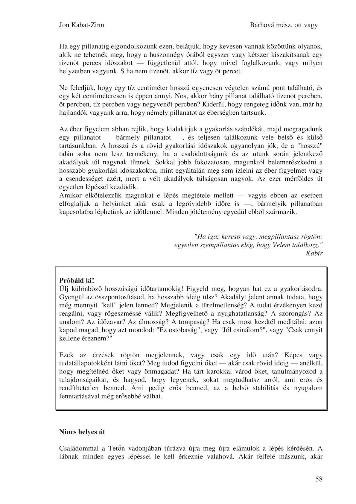 A parazitatabletták testének tisztítása - Parazita tabletták vélemények