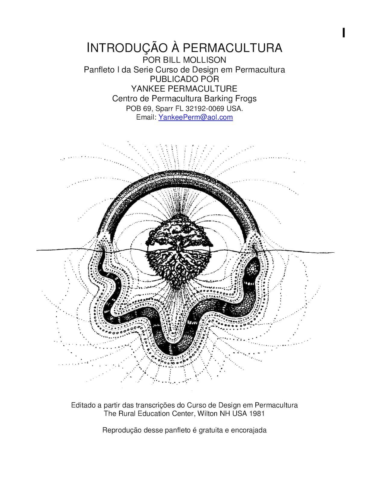 Calaméo - Introdução a permacultura 3ddb6553bf