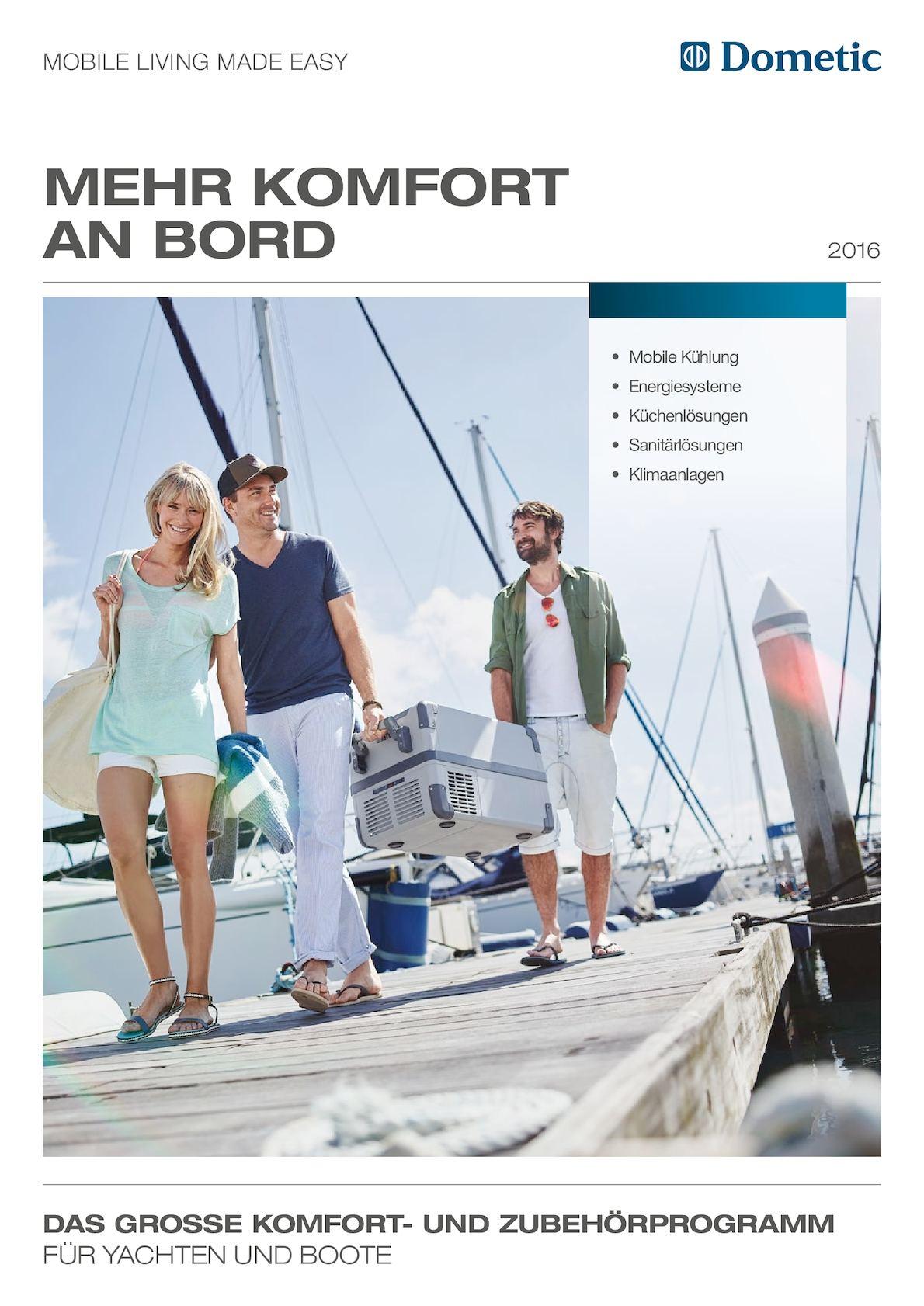Bootsteile & Zubehör Dometic Karbonfilter Entlüftungsfilter Geruchsfilter Für Fäkalien Caravan Boot