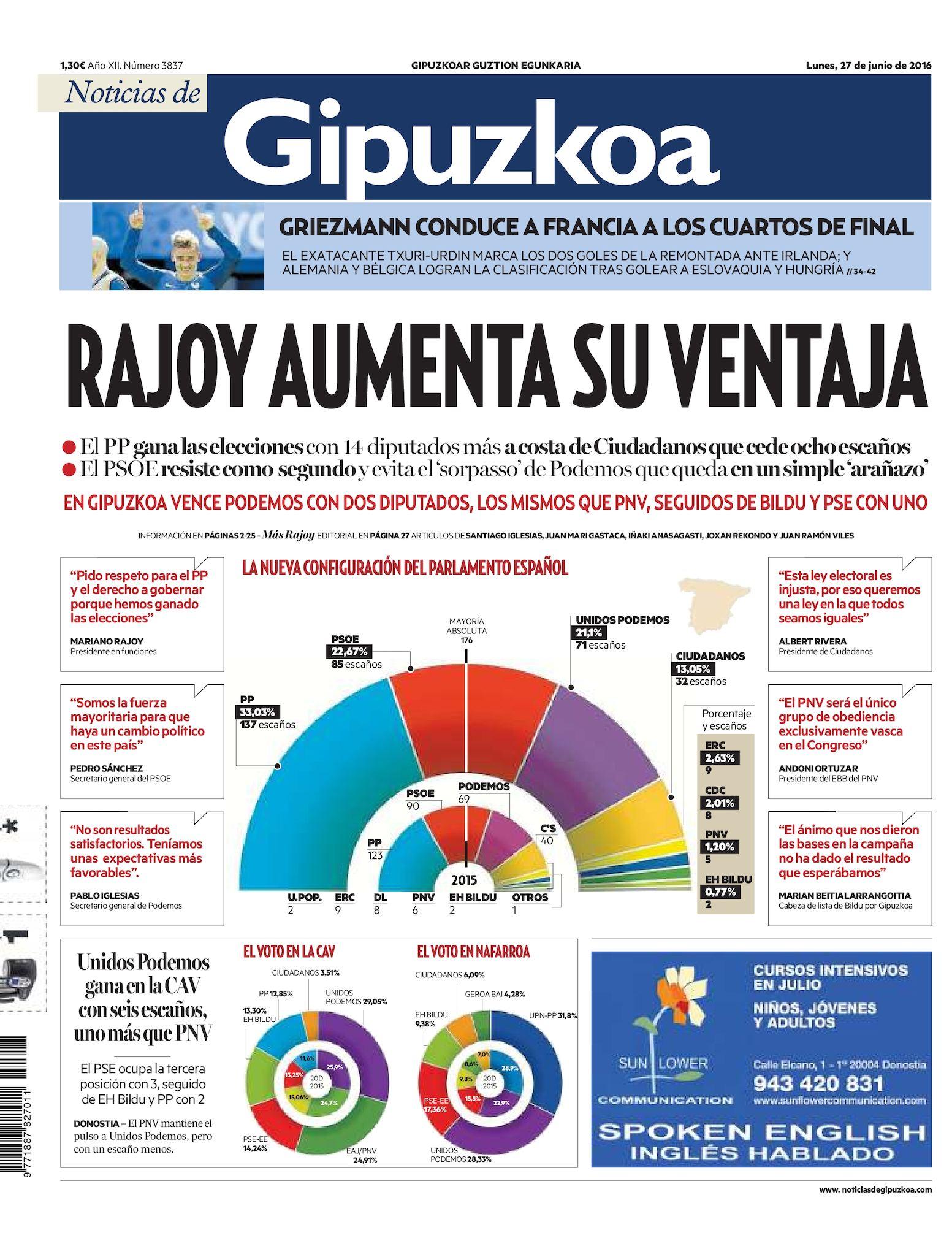 Calaméo - Noticias de Gipuzkoa 20160627 2fe7b1bb21b