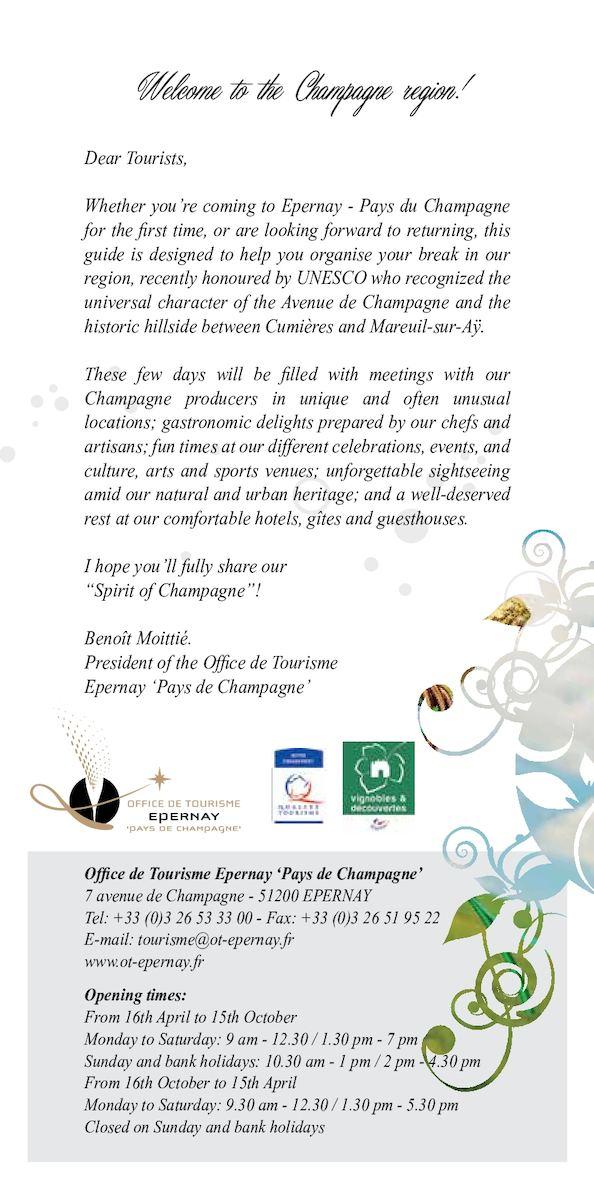 Série de 2 capsules de champagne Marcel Richard La loge